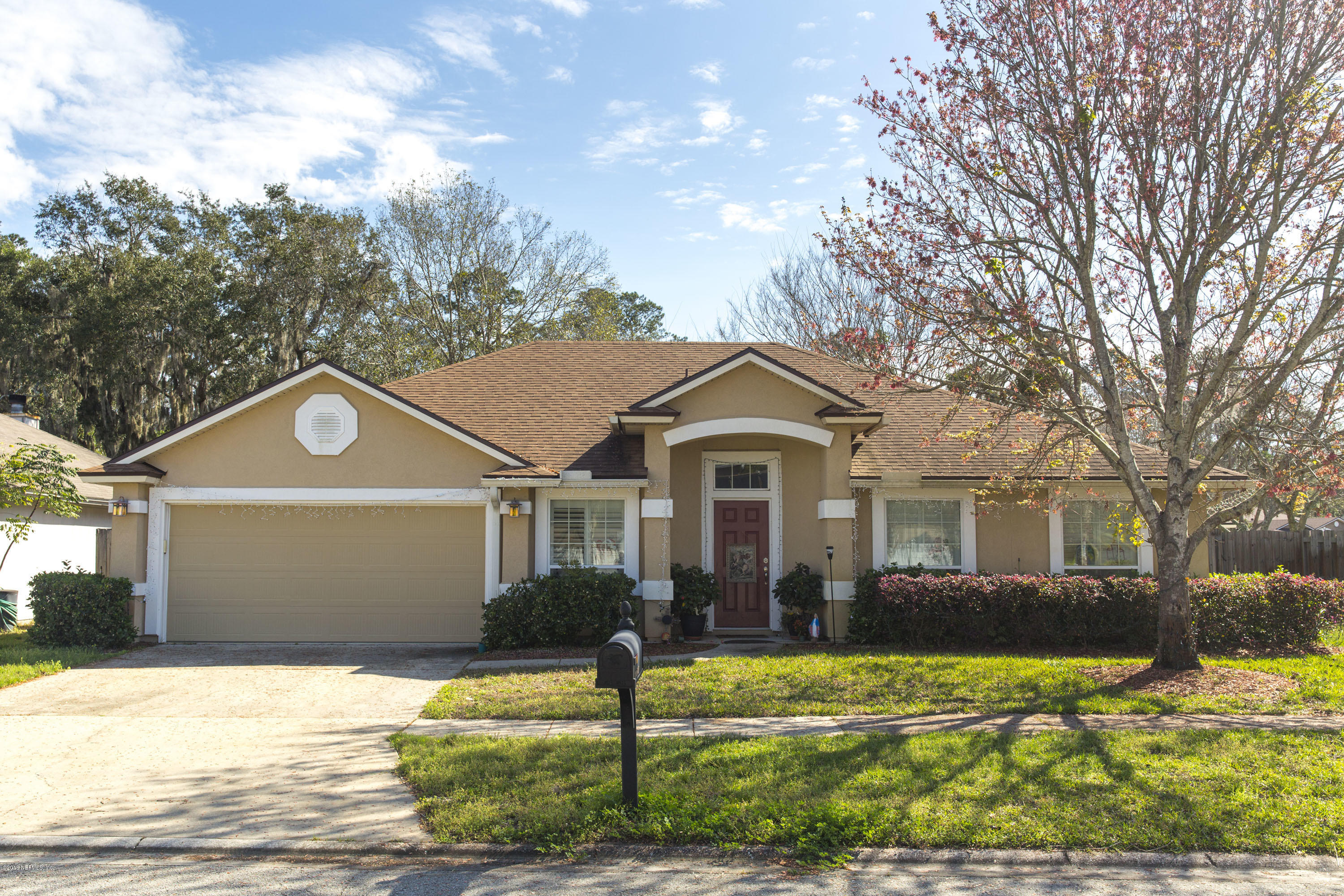 Photo of 11585 ALEXIS FOREST, JACKSONVILLE, FL 32258