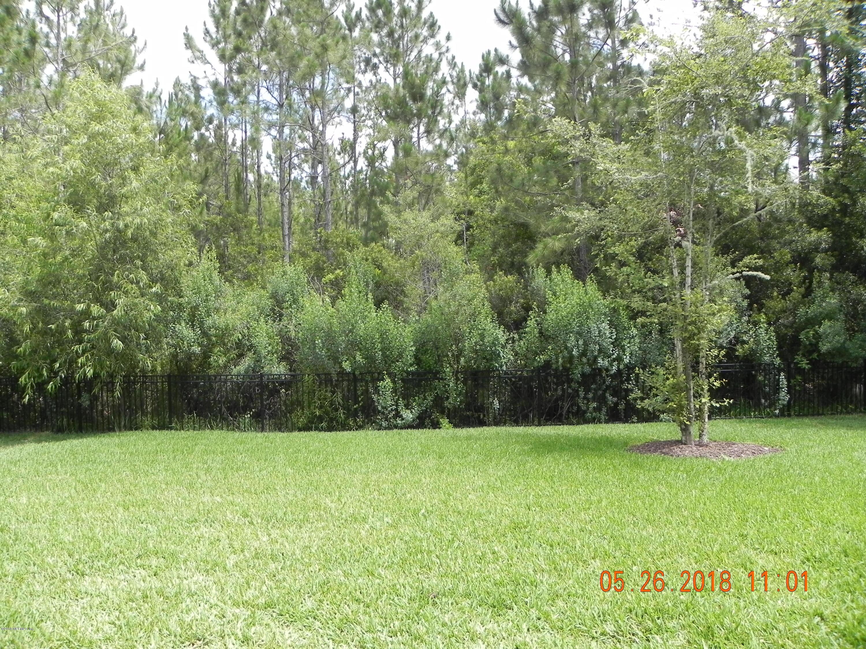 5320  COUNTY RD 210, Jacksonville, Florida