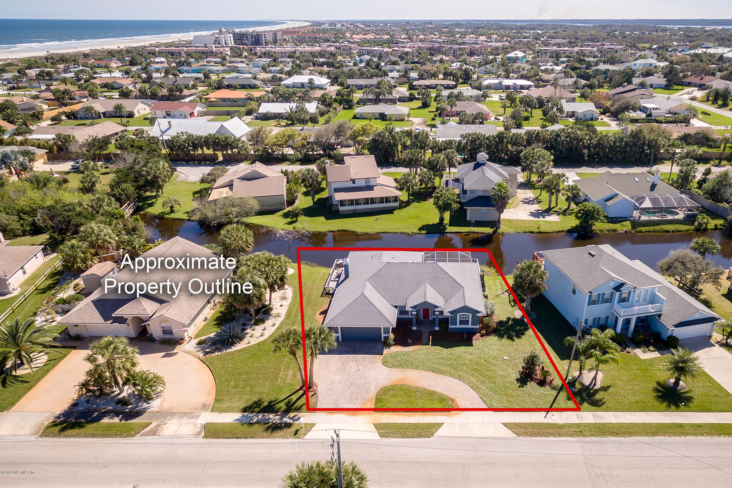 15 OCEAN TRACE RD ST AUGUSTINE - 2