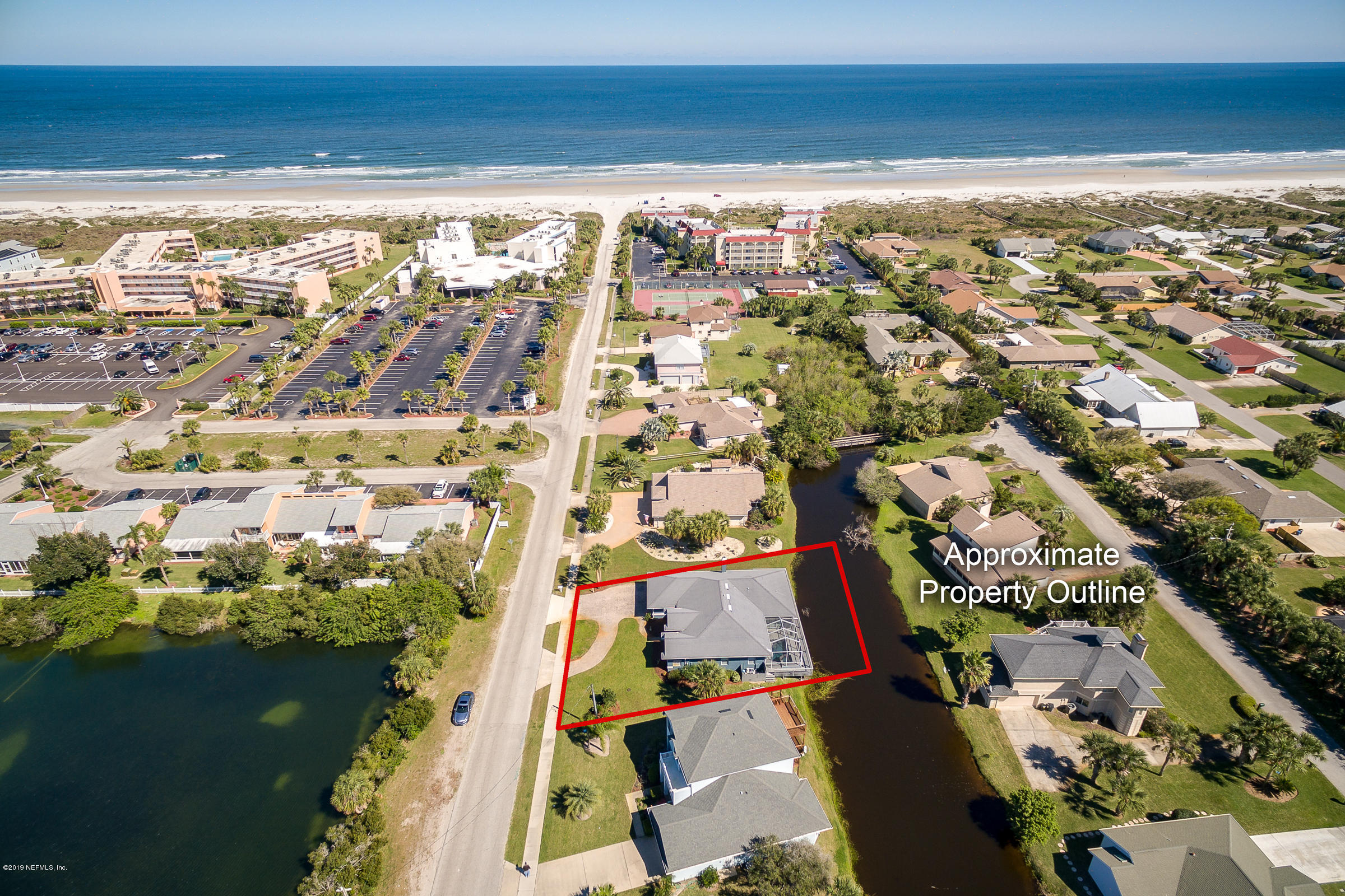 15 OCEAN TRACE RD ST AUGUSTINE - 3