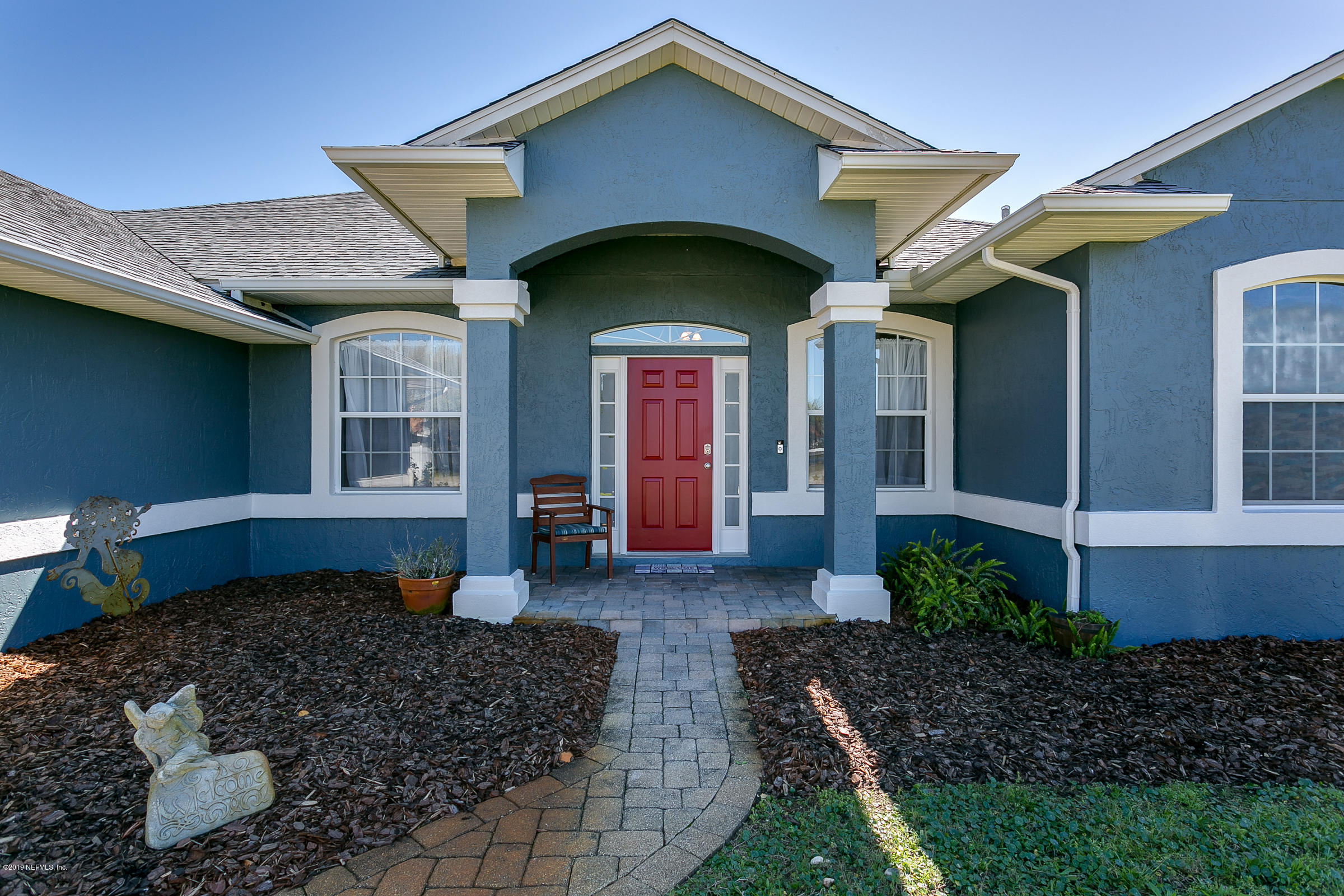 15 OCEAN TRACE RD ST AUGUSTINE - 4