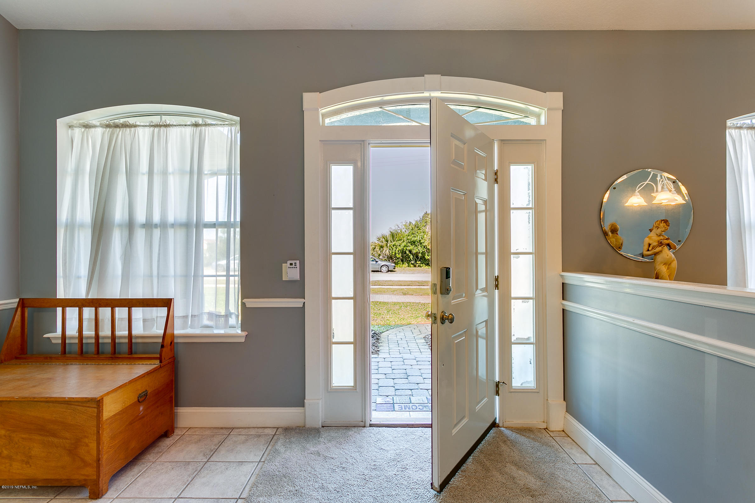 15 OCEAN TRACE RD ST AUGUSTINE - 5