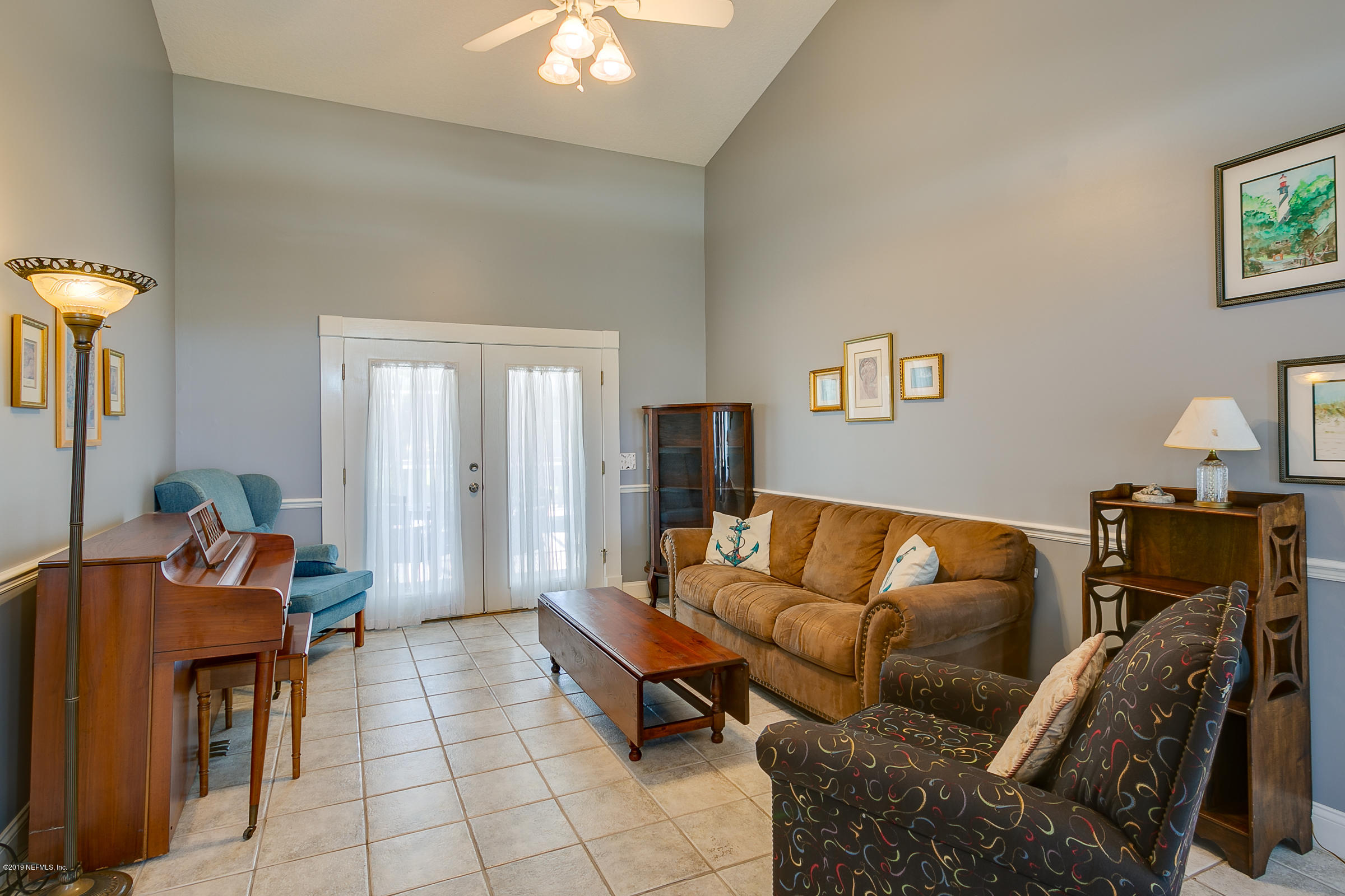 15 OCEAN TRACE RD ST AUGUSTINE - 6