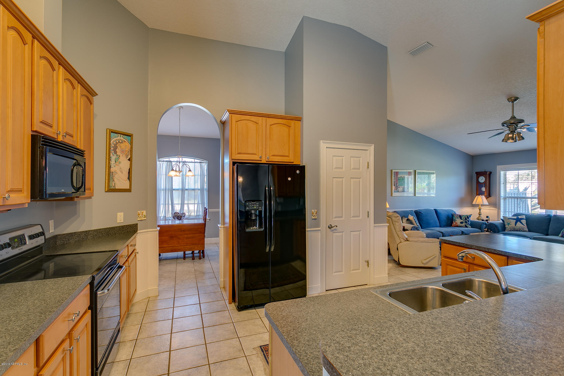 15 OCEAN TRACE RD ST AUGUSTINE - 10