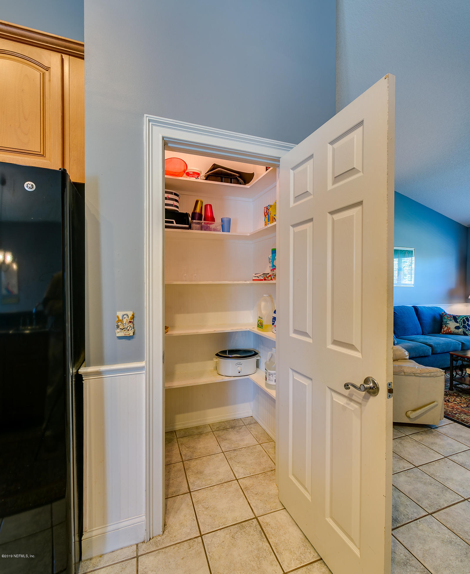 15 OCEAN TRACE RD ST AUGUSTINE - 11