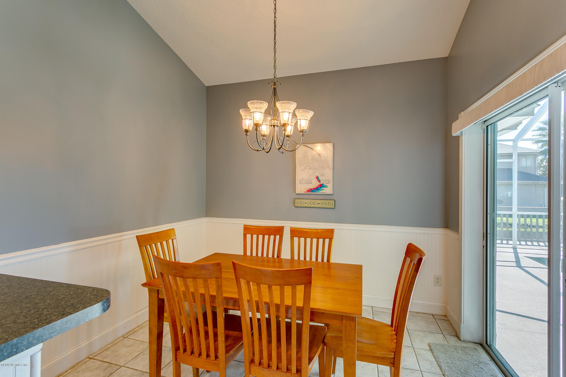 15 OCEAN TRACE RD ST AUGUSTINE - 12