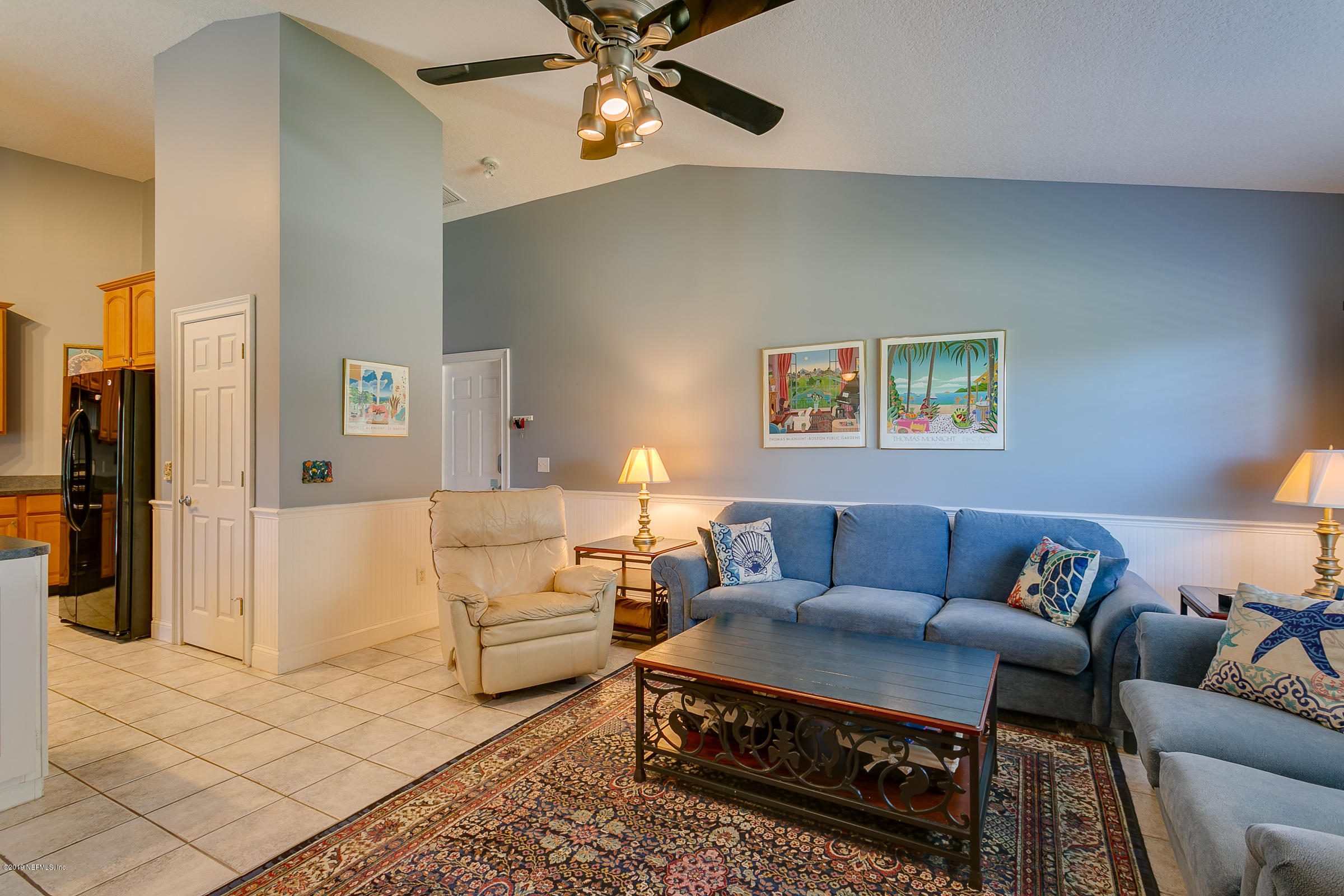 15 OCEAN TRACE RD ST AUGUSTINE - 14