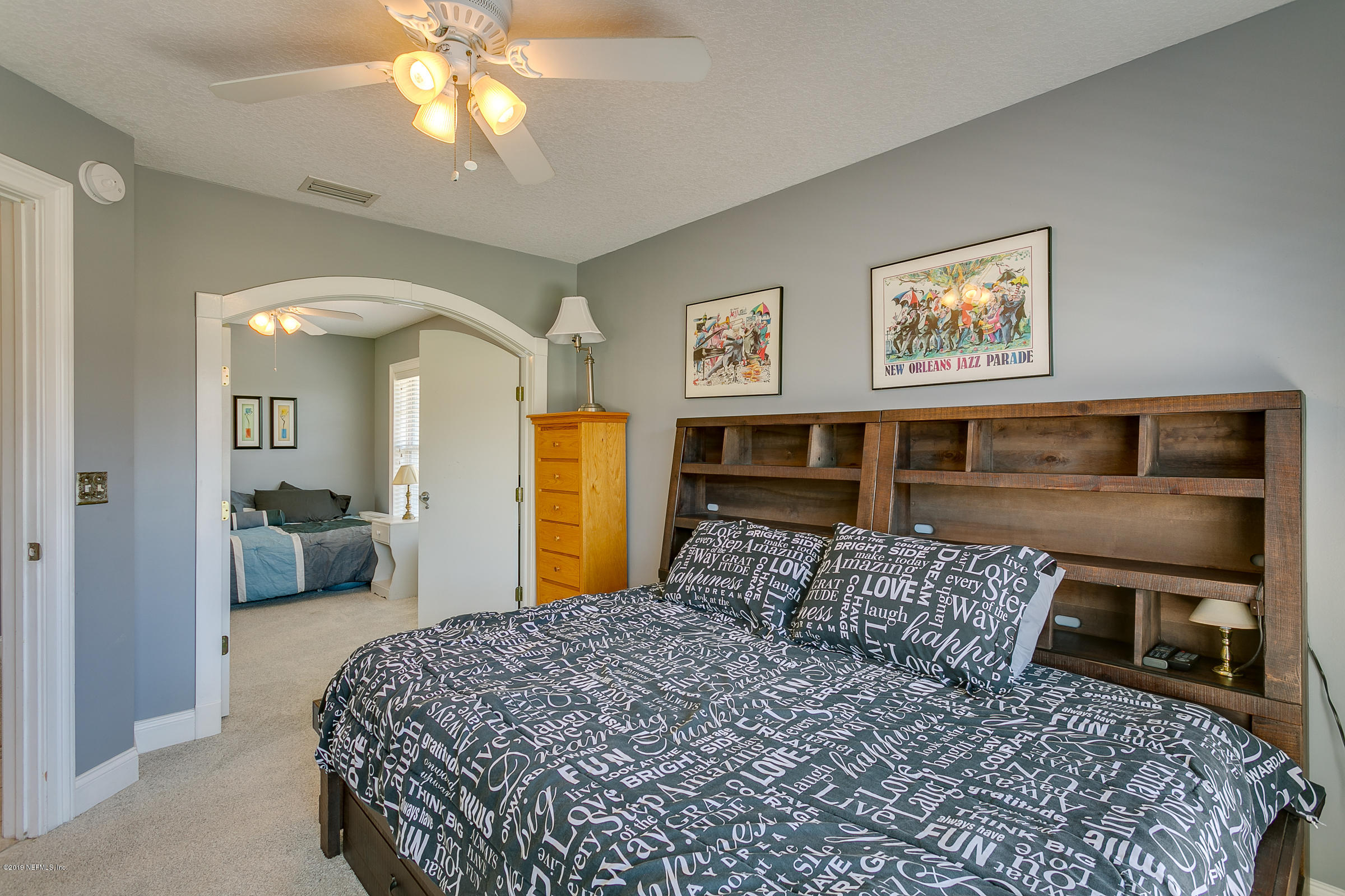 15 OCEAN TRACE RD ST AUGUSTINE - 21