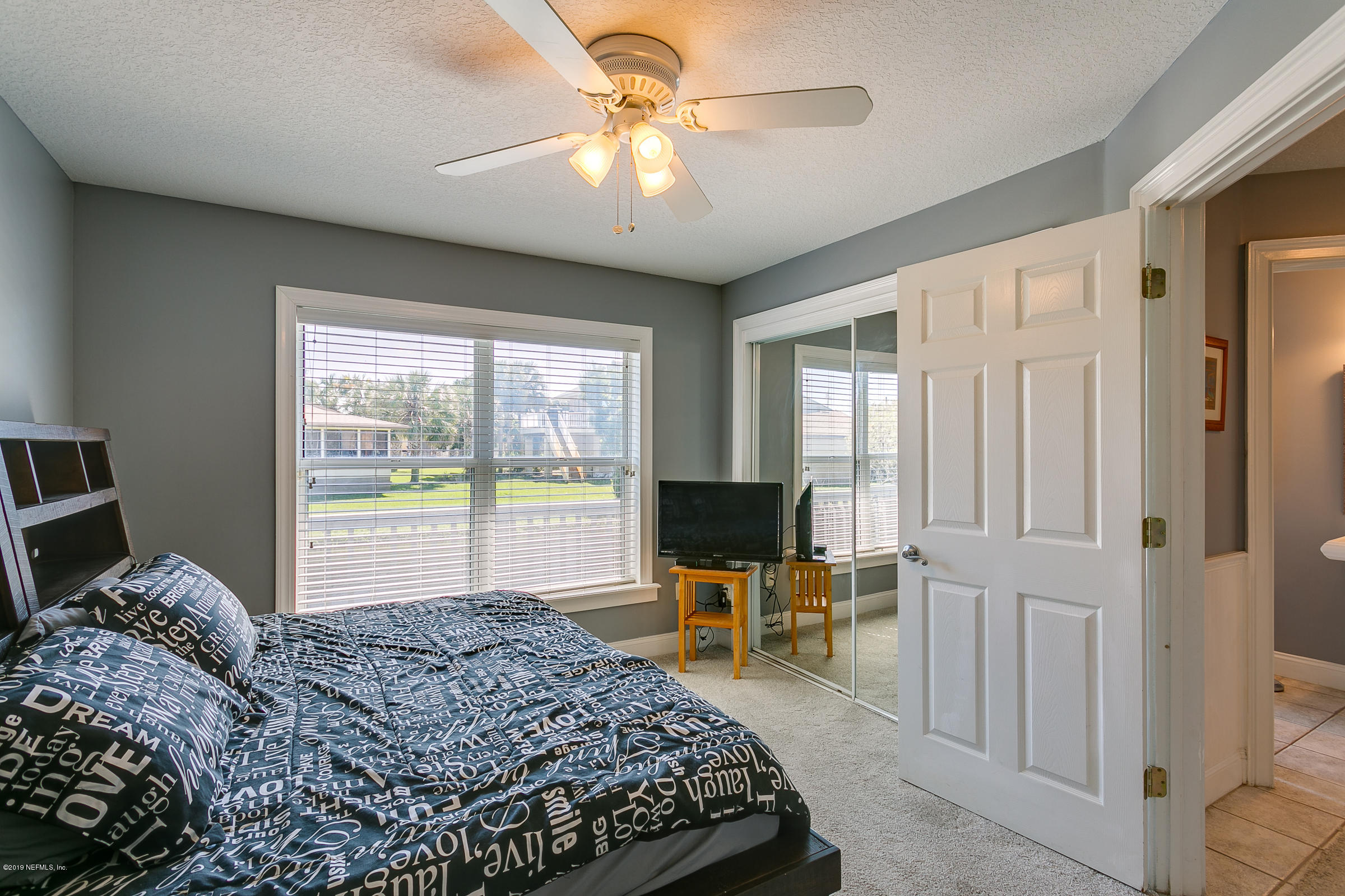 15 OCEAN TRACE RD ST AUGUSTINE - 22