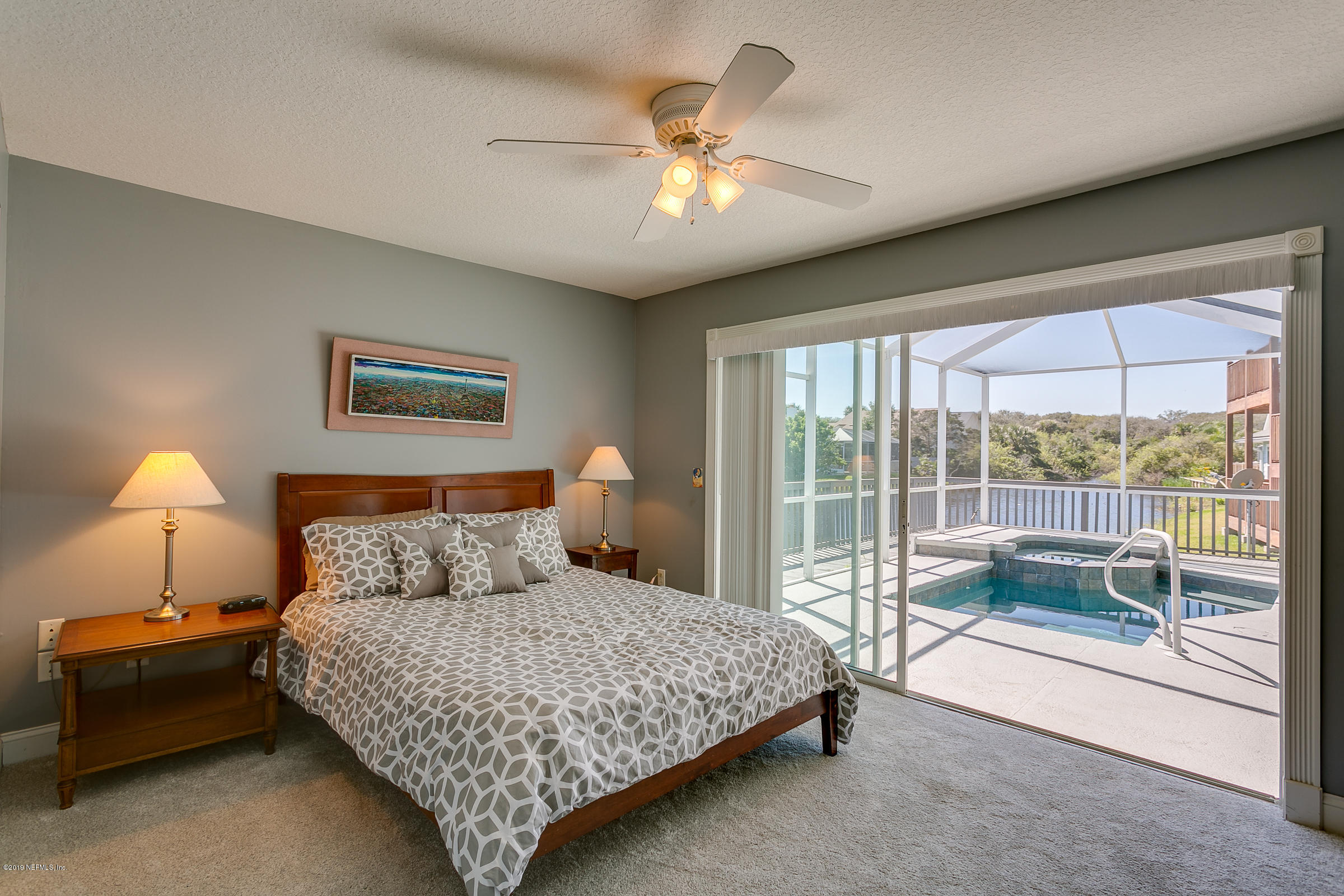 15 OCEAN TRACE RD ST AUGUSTINE - 24