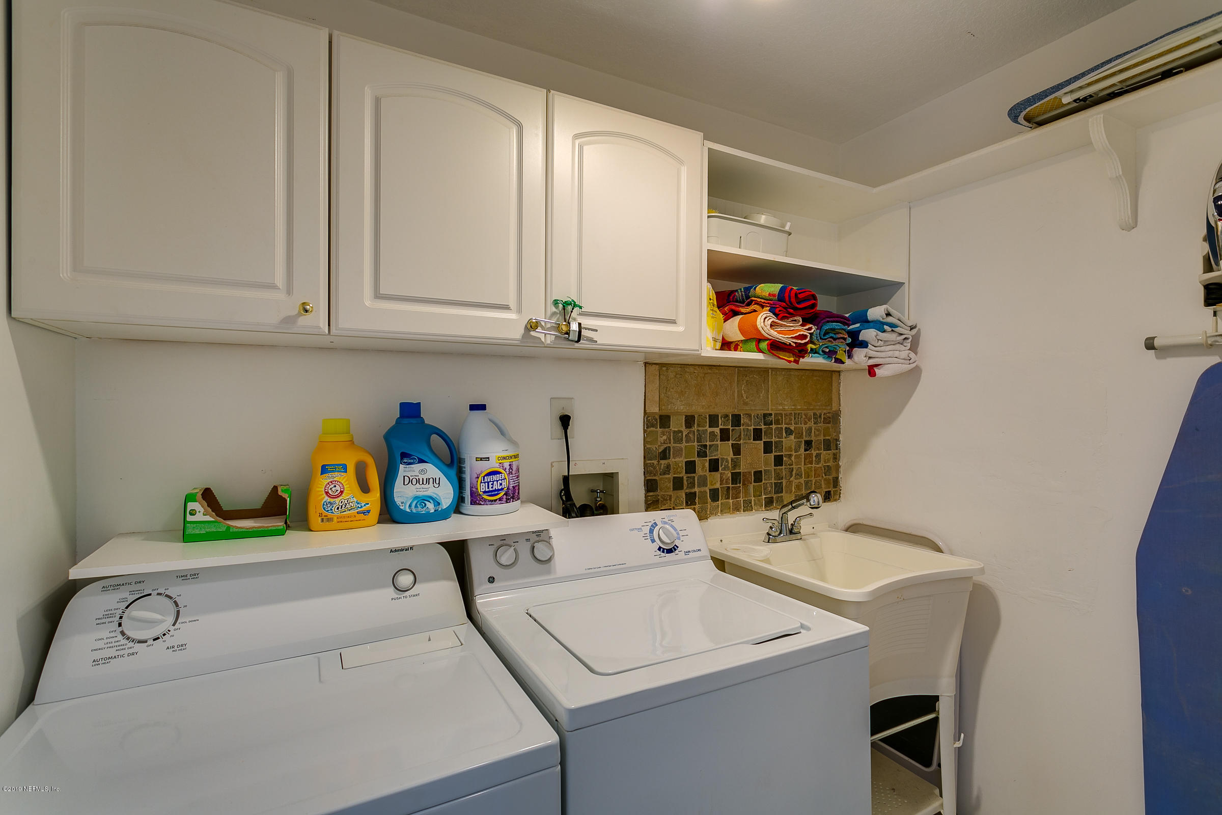 15 OCEAN TRACE RD ST AUGUSTINE - 25