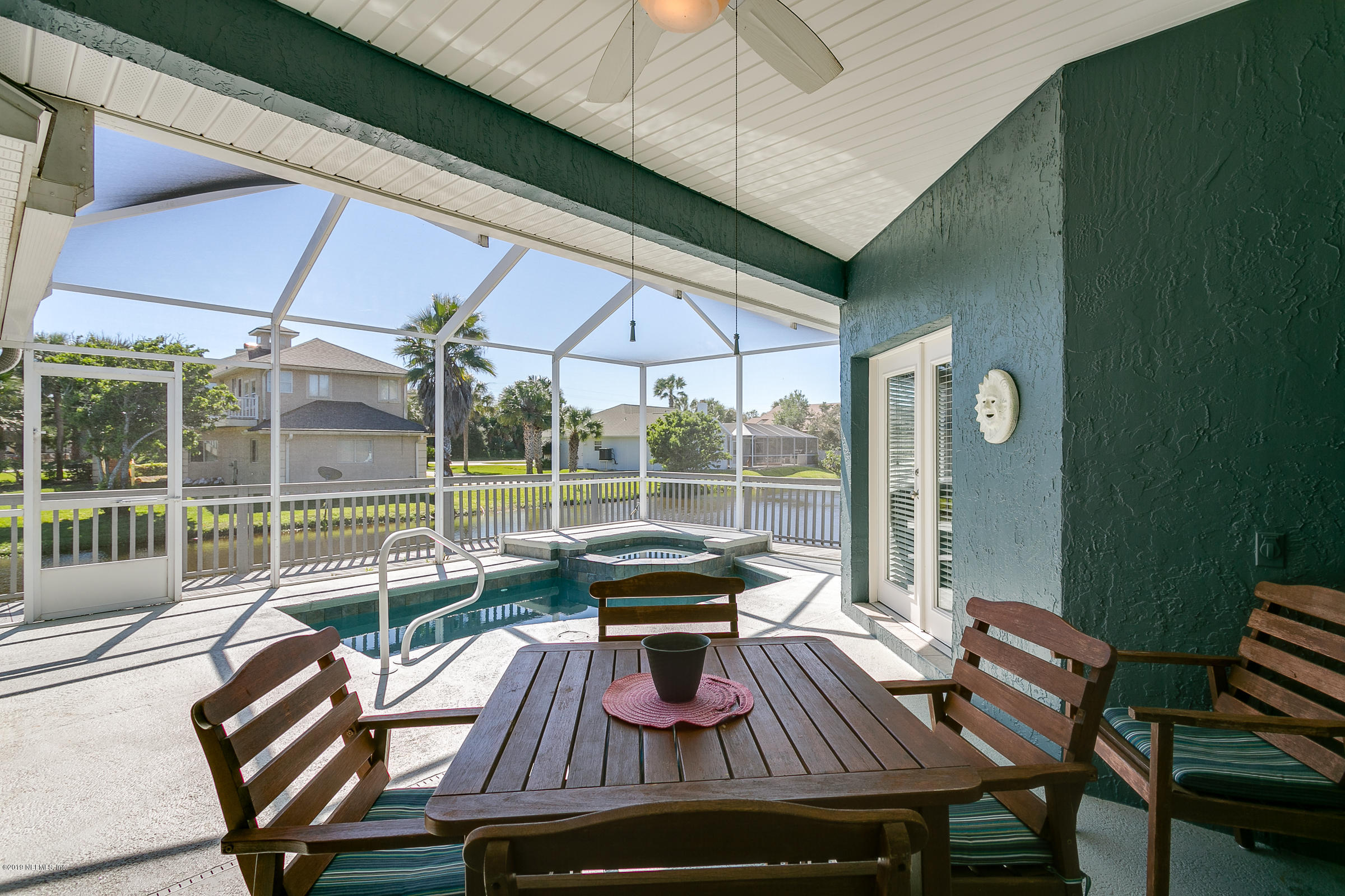 15 OCEAN TRACE RD ST AUGUSTINE - 26