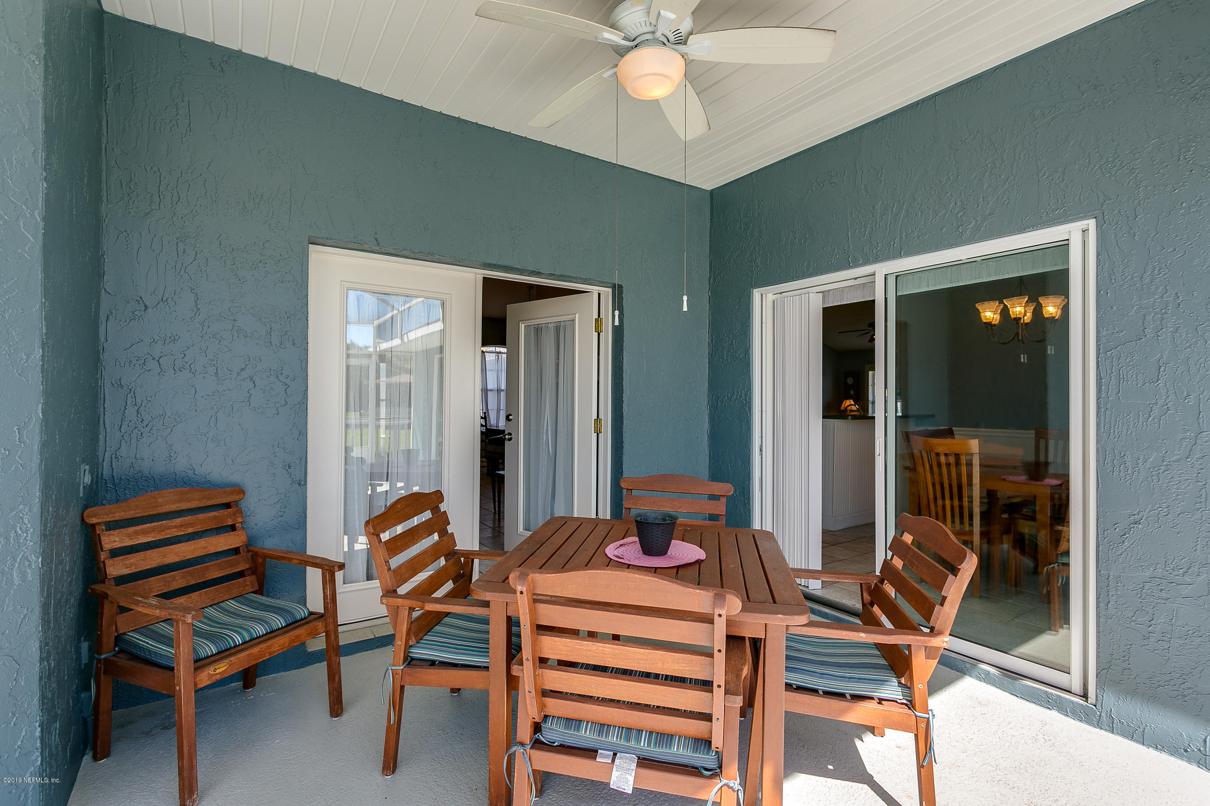 15 OCEAN TRACE RD ST AUGUSTINE - 27
