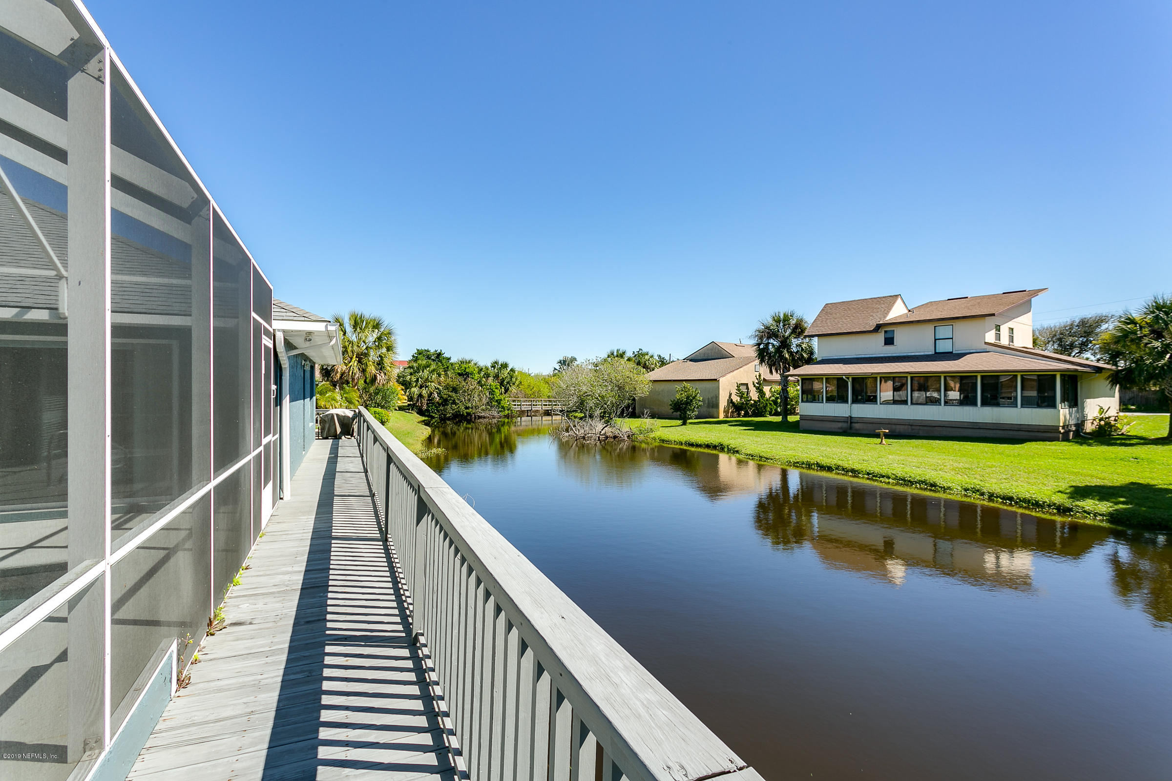 15 OCEAN TRACE RD ST AUGUSTINE - 33