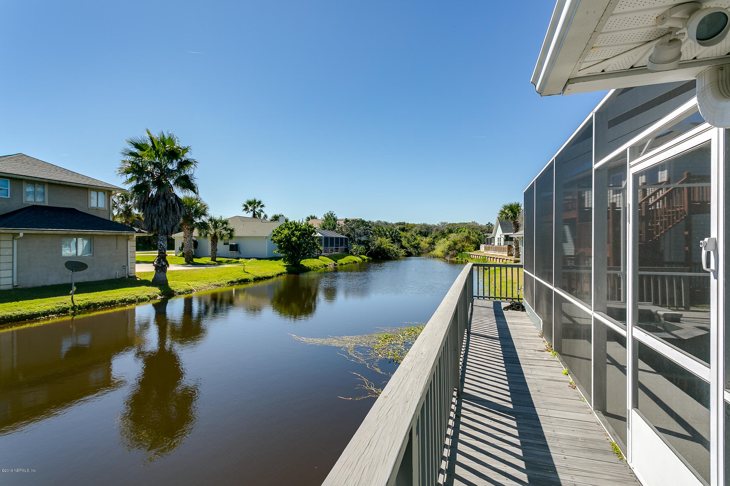 15 OCEAN TRACE RD ST AUGUSTINE - 35