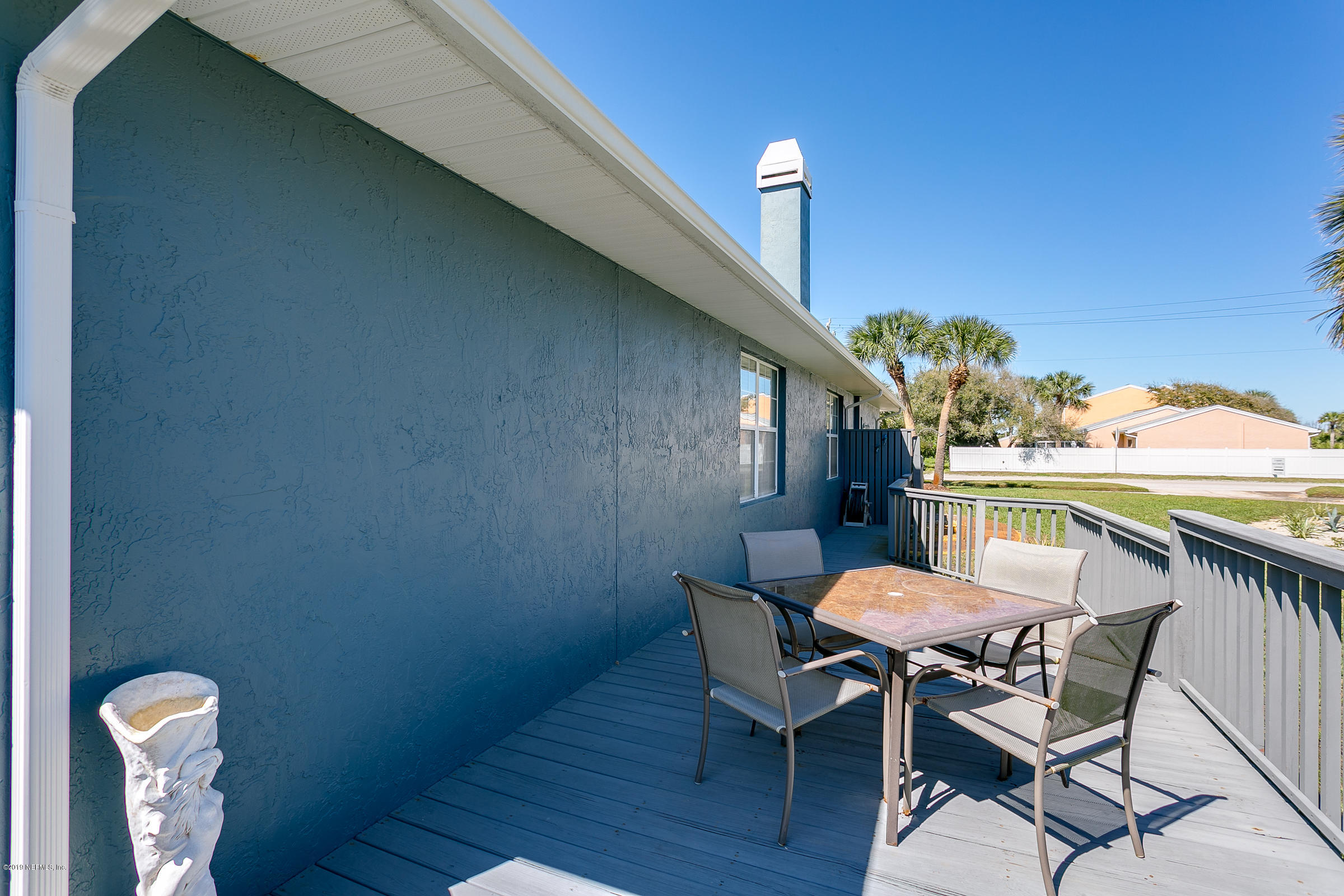 15 OCEAN TRACE RD ST AUGUSTINE - 36