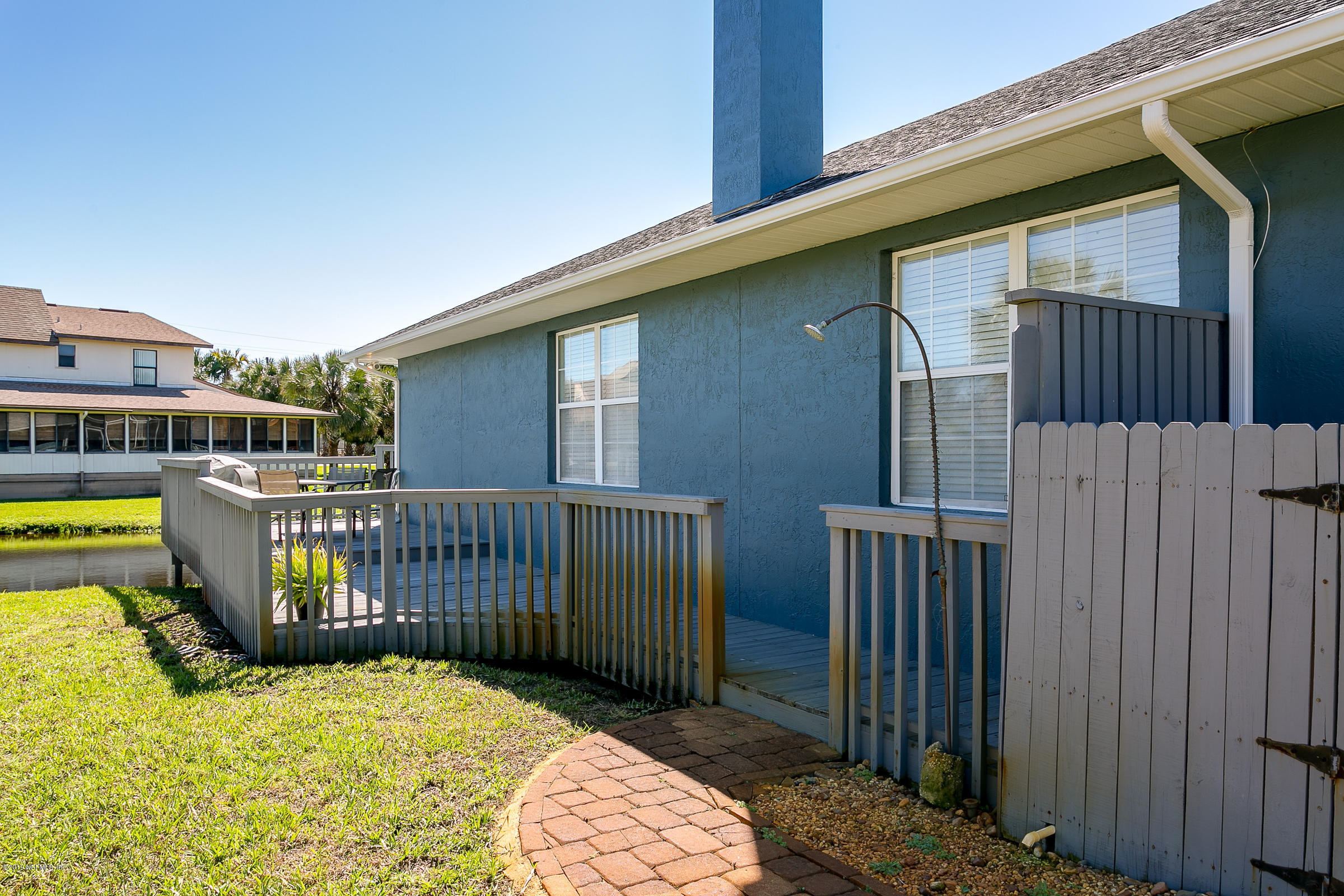 15 OCEAN TRACE RD ST AUGUSTINE - 37