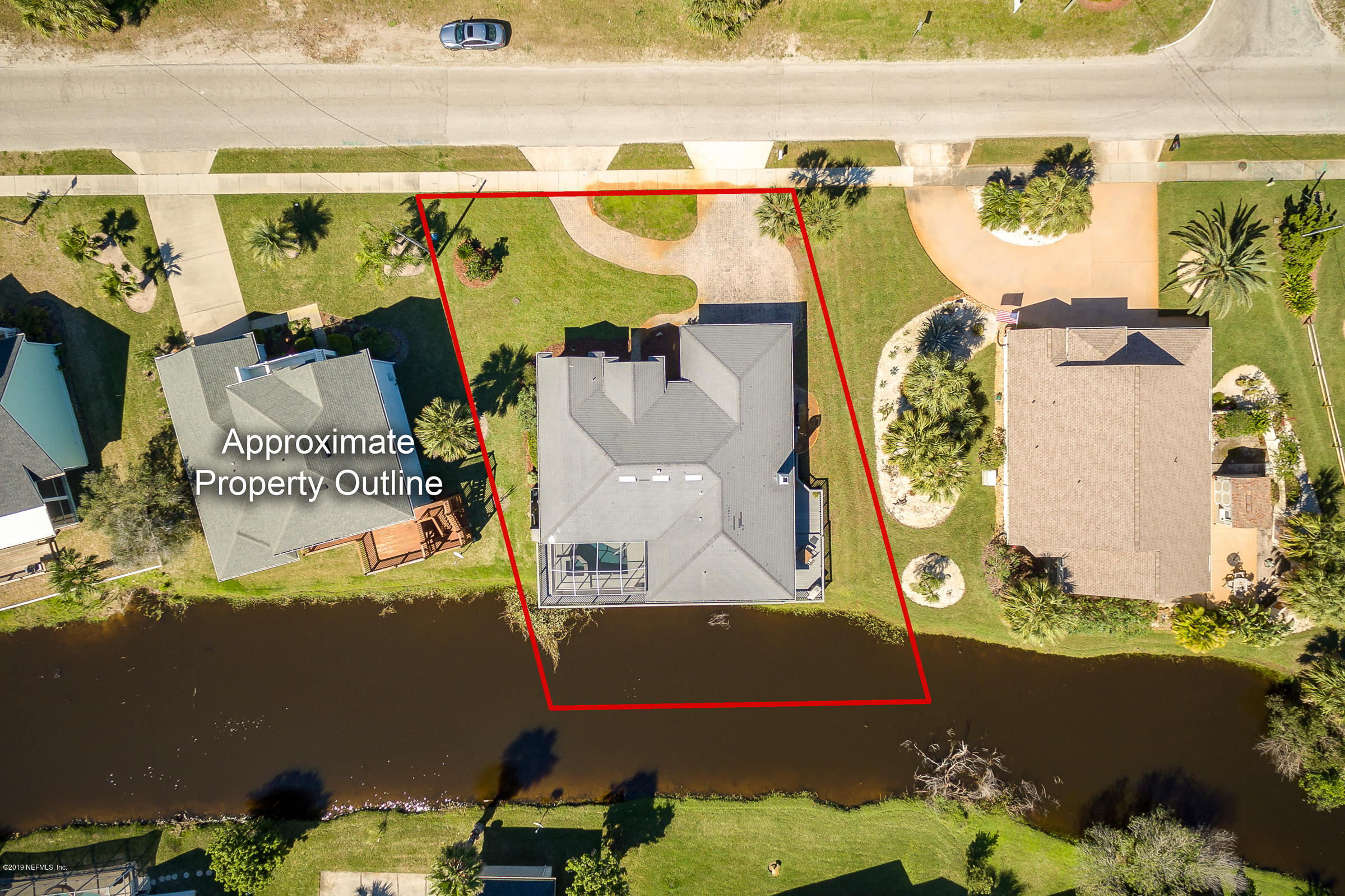 15 OCEAN TRACE RD ST AUGUSTINE - 39