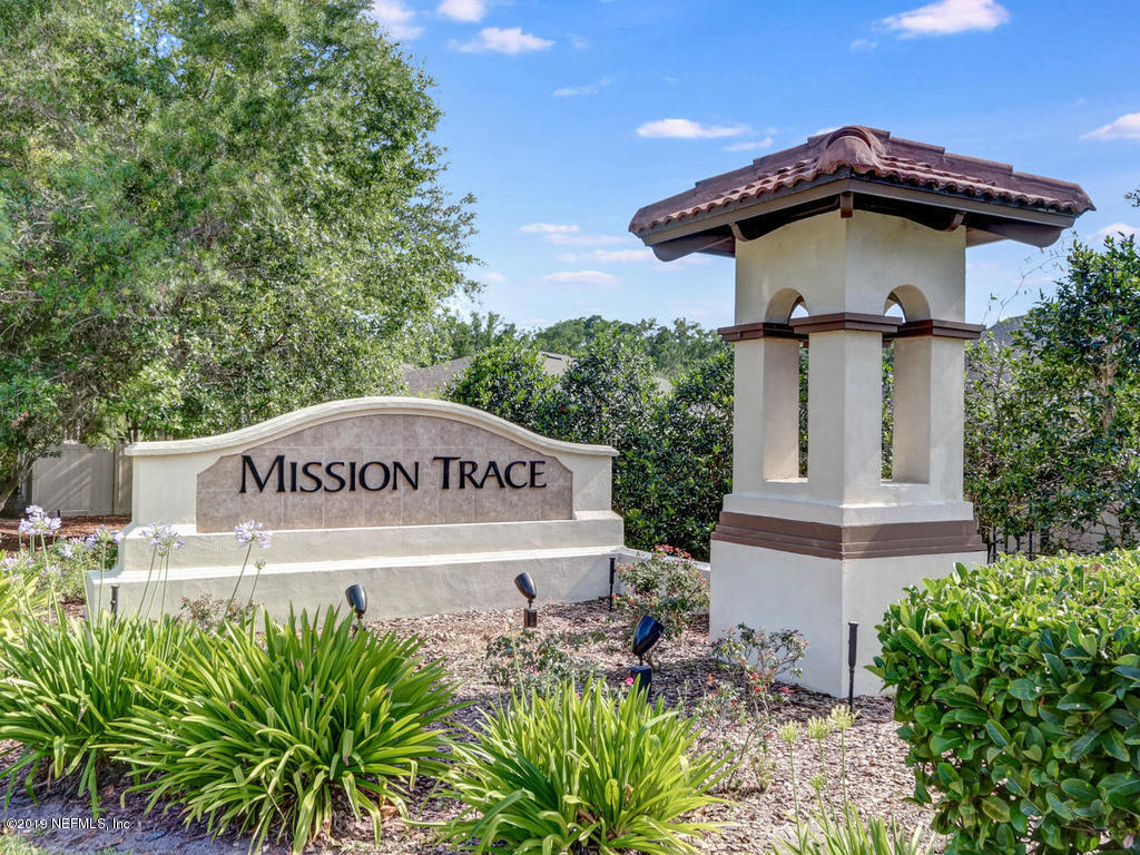 122 MISSION TRACE DR ST AUGUSTINE - 41