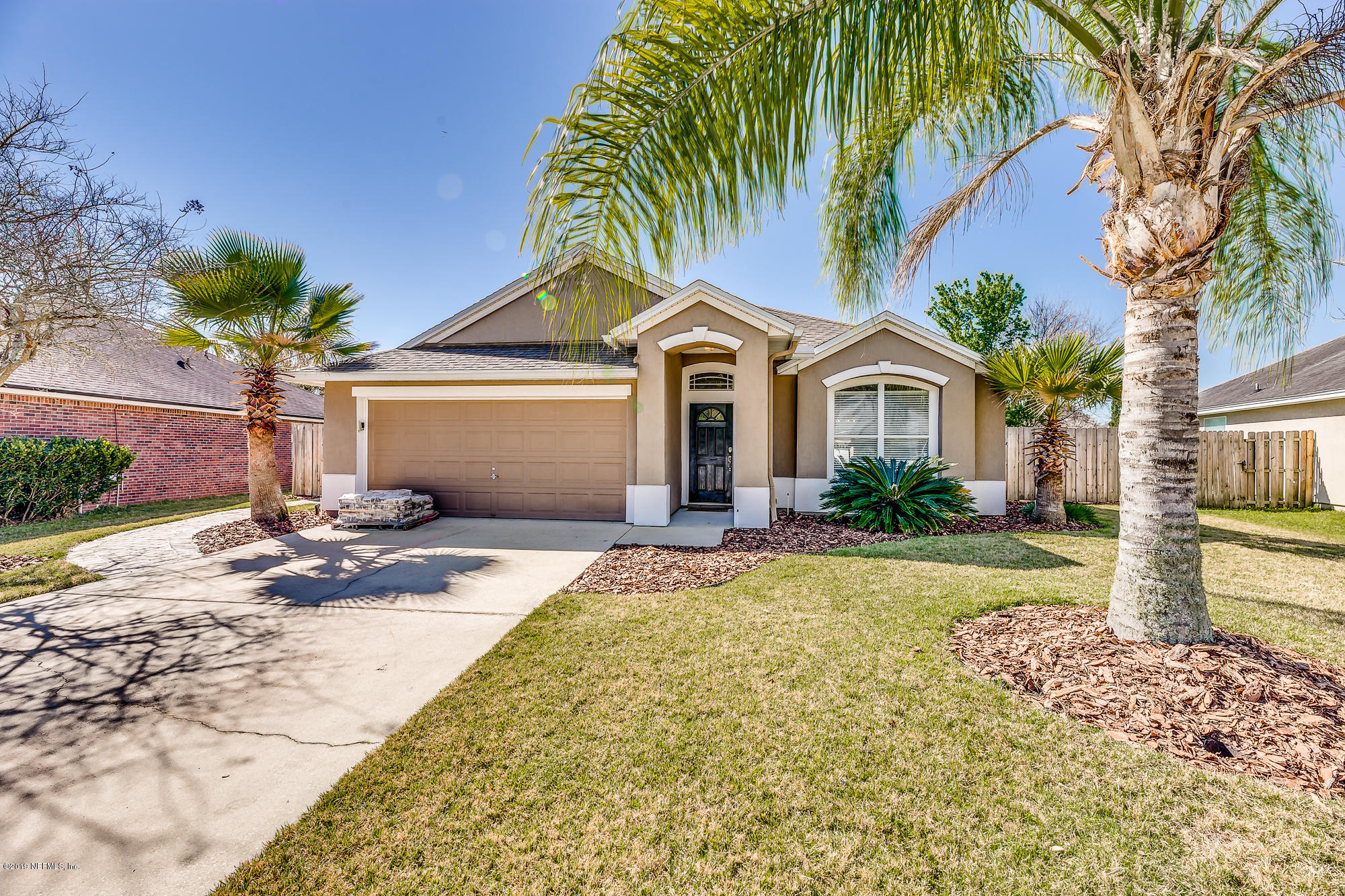 1569 WINDY WILLOW DR ST AUGUSTINE - 1
