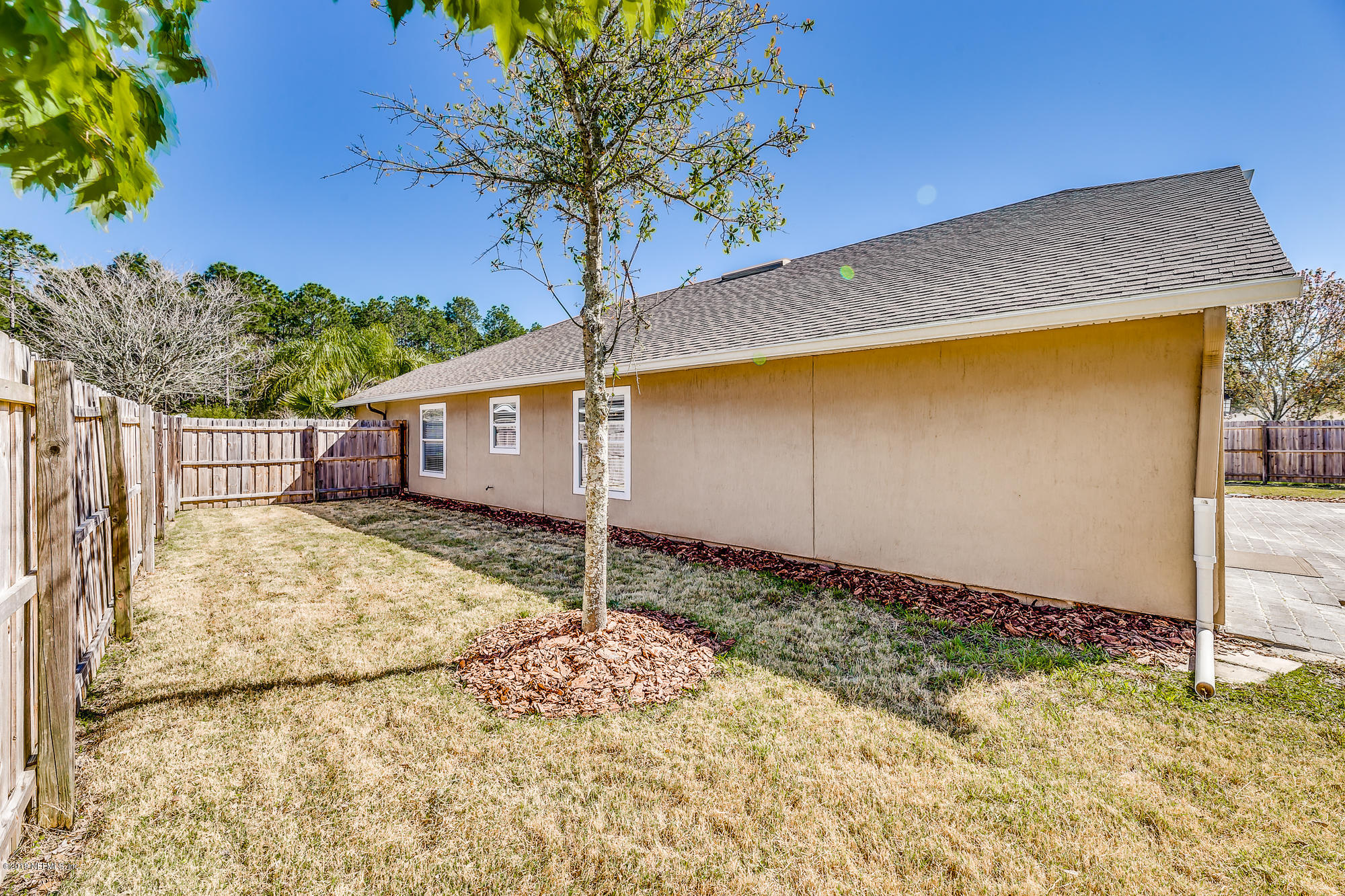 1569 WINDY WILLOW DR ST AUGUSTINE - 25