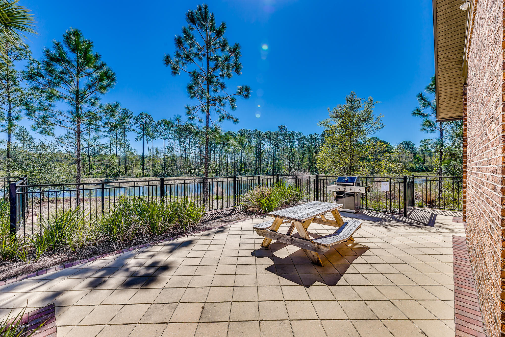 1569 WINDY WILLOW DR ST AUGUSTINE - 32