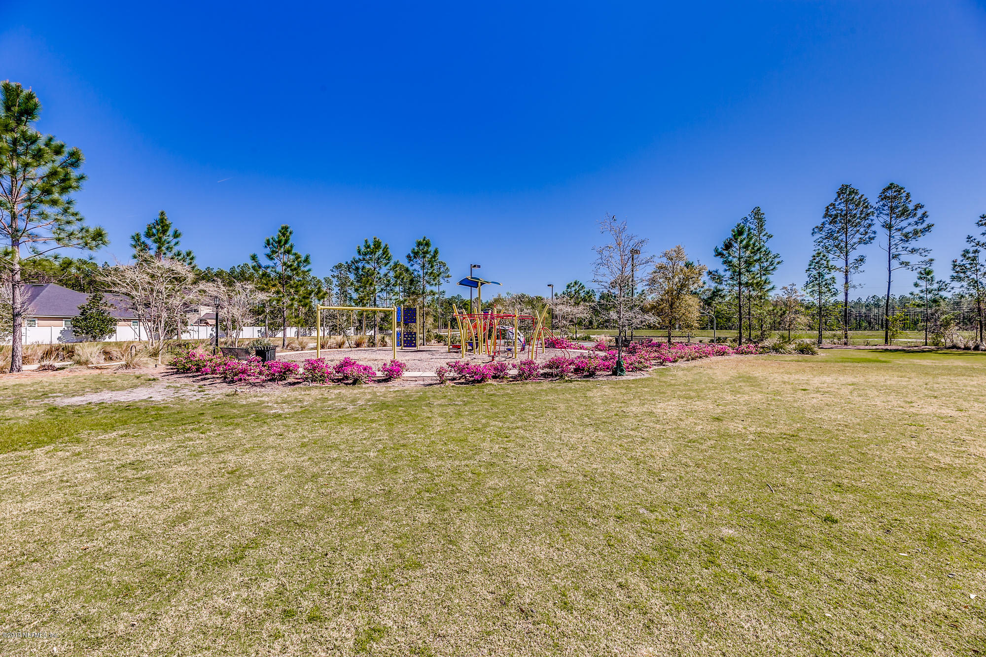 1569 WINDY WILLOW DR ST AUGUSTINE - 35