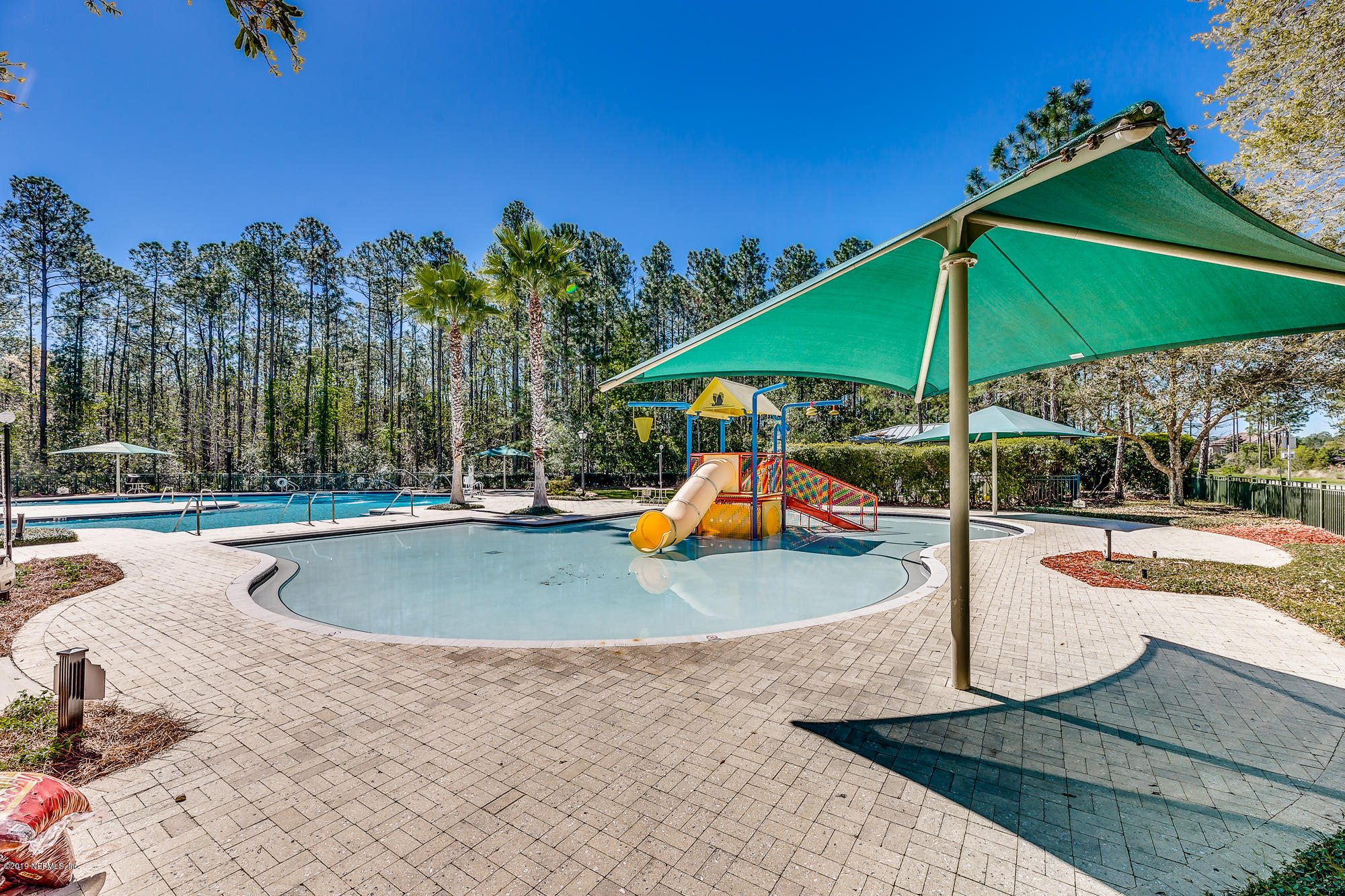 1569 WINDY WILLOW DR ST AUGUSTINE - 40