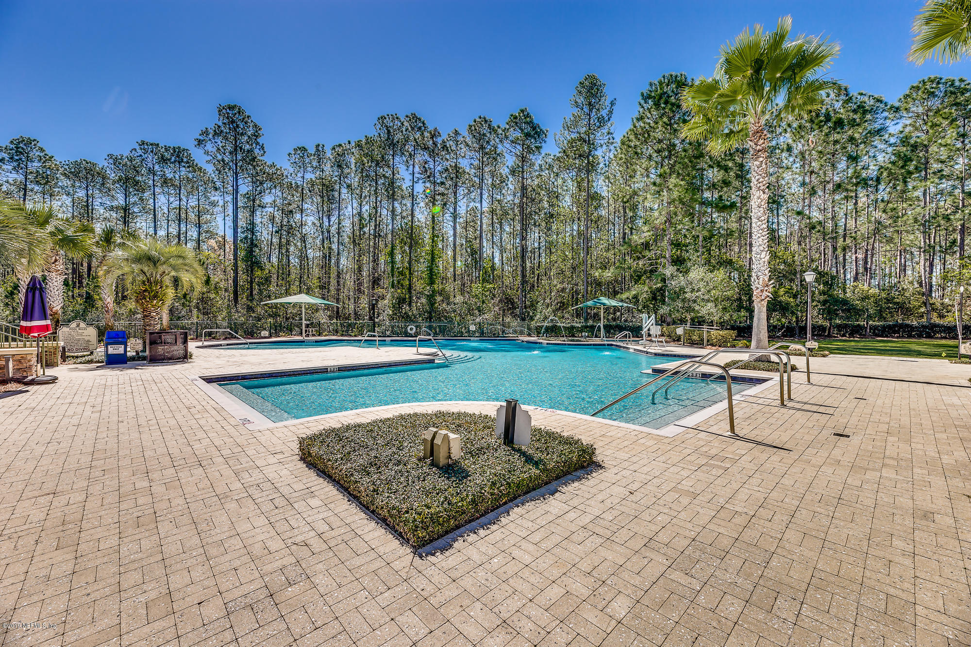 1569 WINDY WILLOW DR ST AUGUSTINE - 41