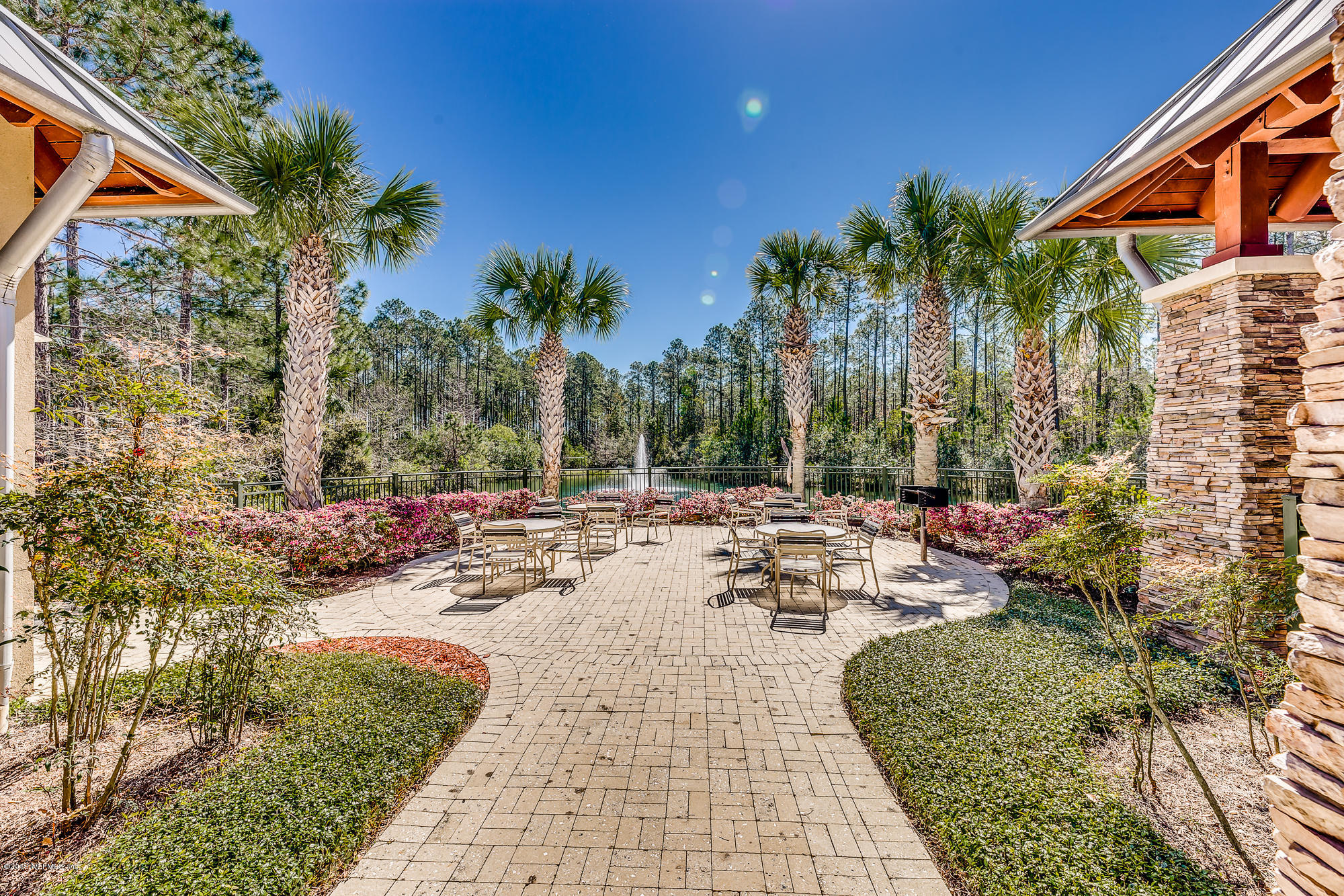1569 WINDY WILLOW DR ST AUGUSTINE - 47