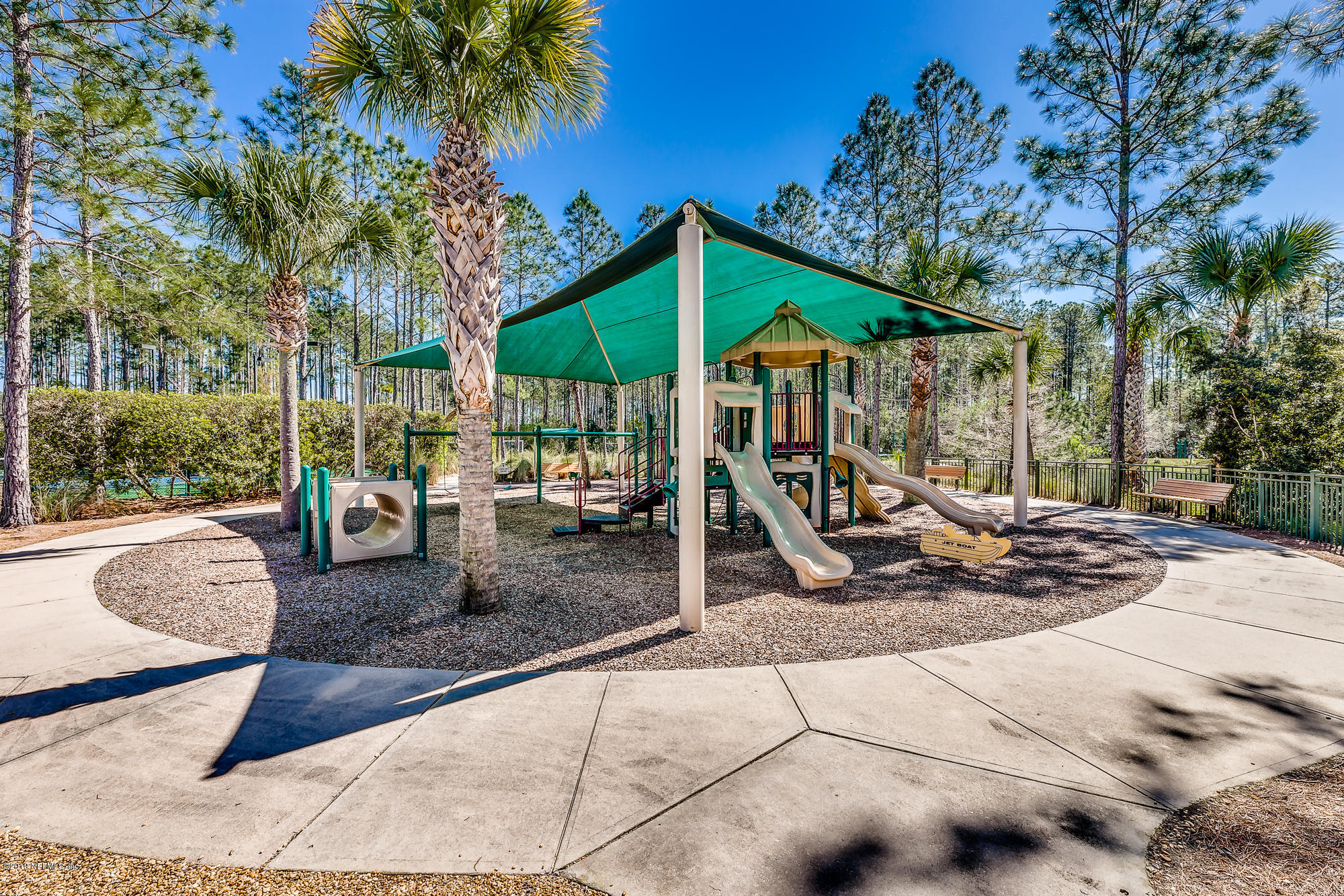 1569 WINDY WILLOW DR ST AUGUSTINE - 48