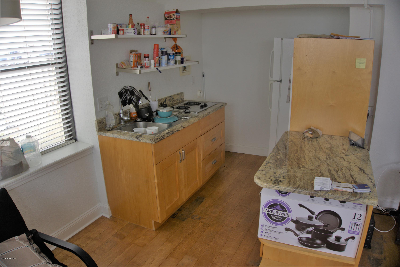 311 ASHLEY, JACKSONVILLE, FLORIDA 32202, 1 Bedroom Bedrooms, ,1 BathroomBathrooms,Condo,For sale,ASHLEY,983518