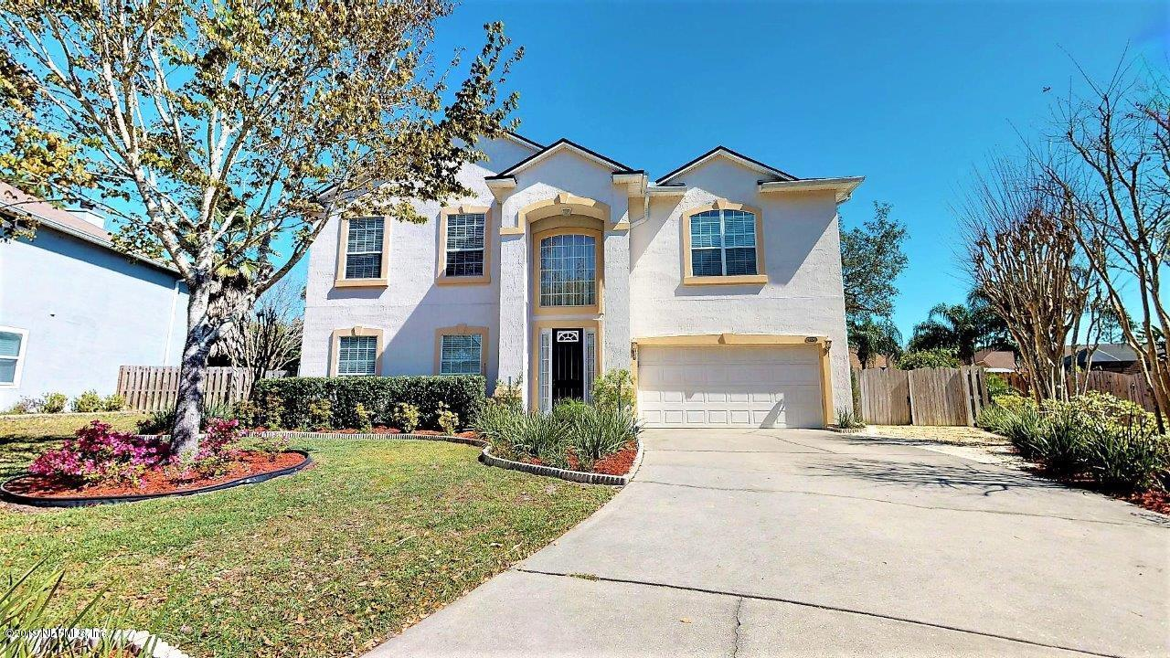 1328  PINE BLOOM CT, Julington Creek in ST. JOHNS County, FL 32259 Home for Sale