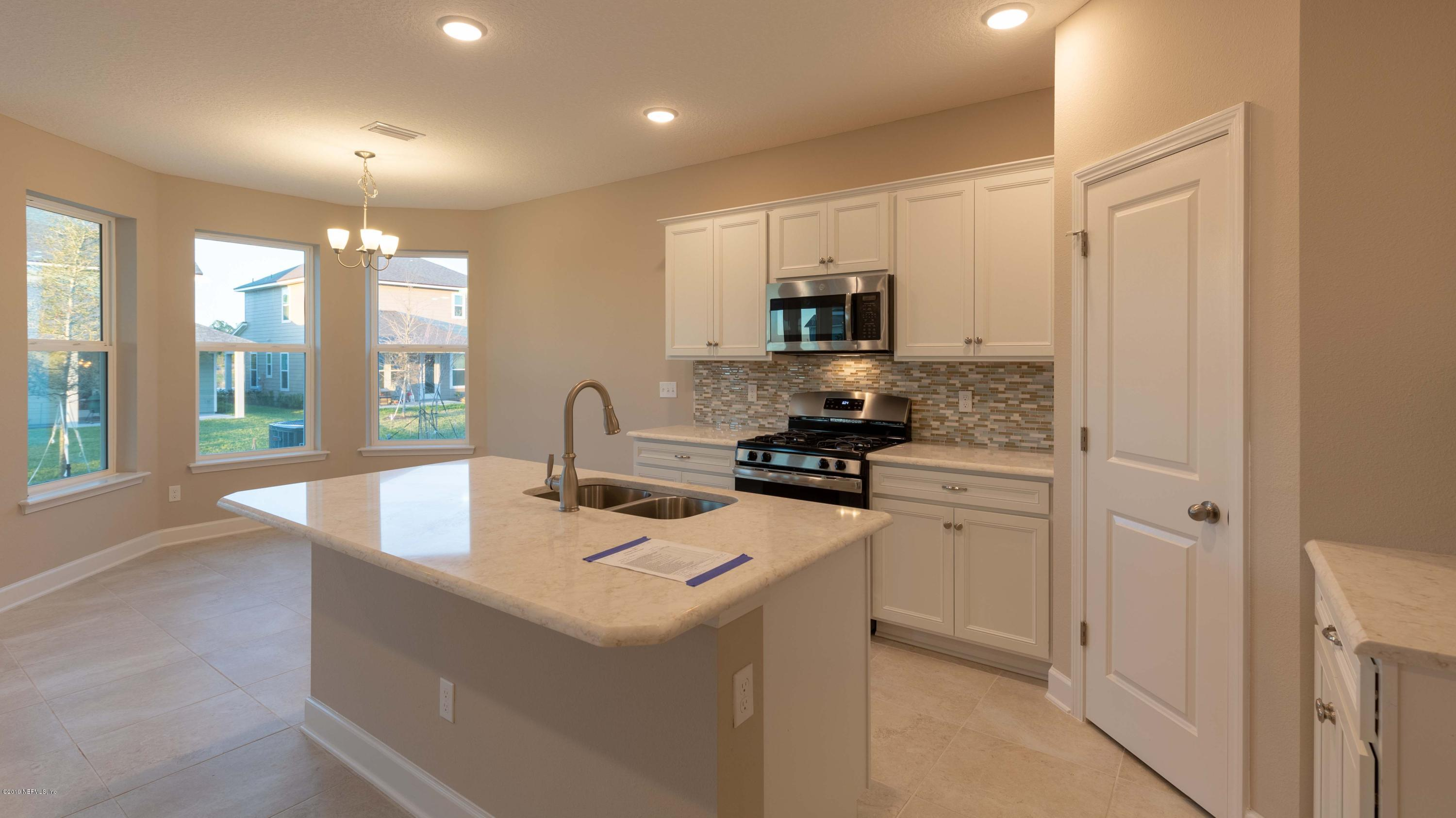 118 FOXCROSS AVE ST AUGUSTINE - 7