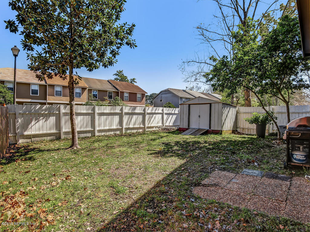4443 GENNA TRACE CT JACKSONVILLE - 10