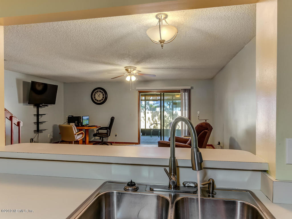 4443 GENNA TRACE CT JACKSONVILLE - 27