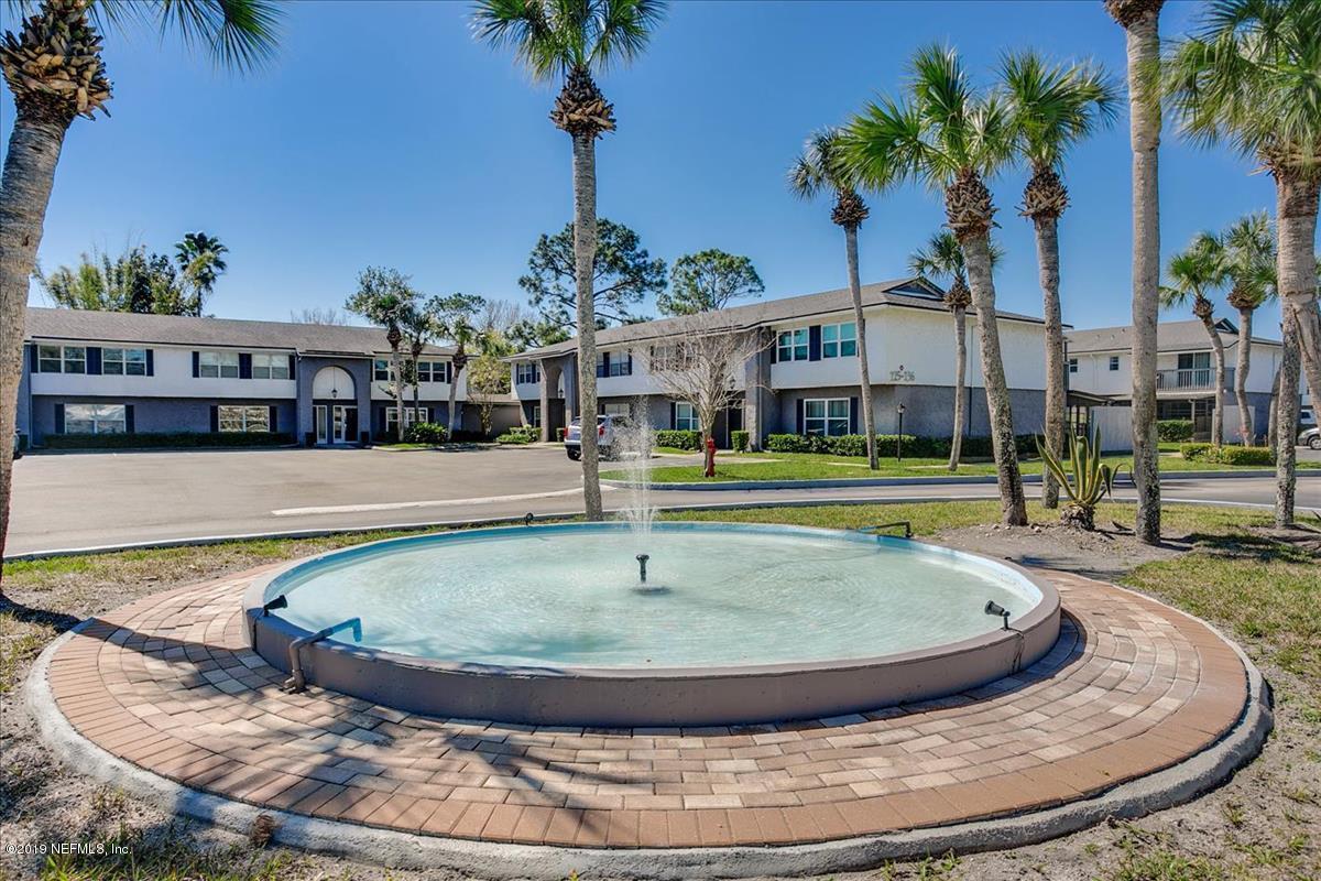695  FLORIDA A1A   134, Ponte Vedra Beach, Florida