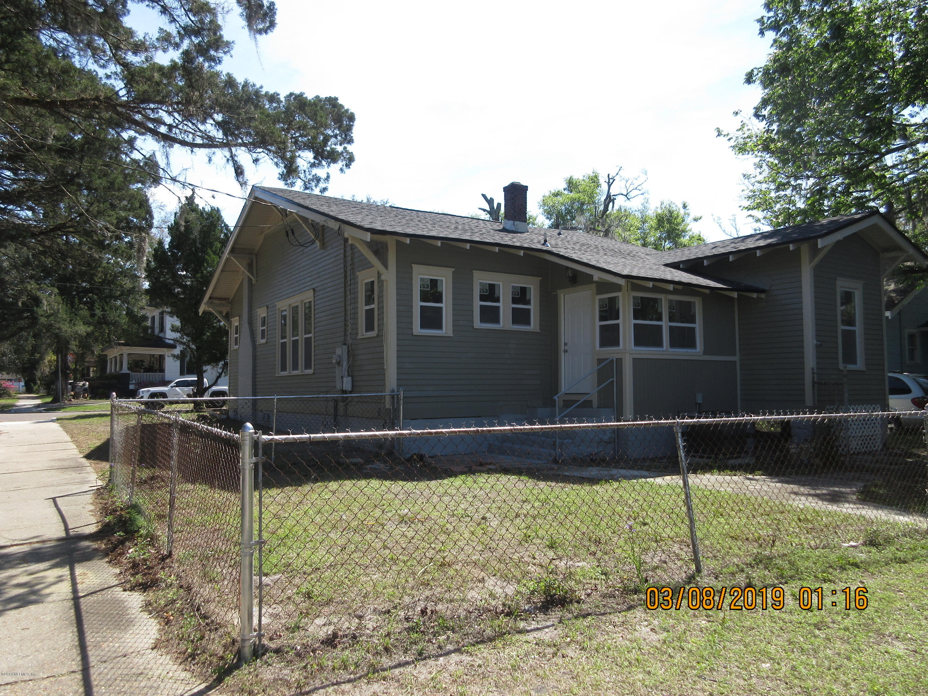 3940 PERRY ST JACKSONVILLE - 13
