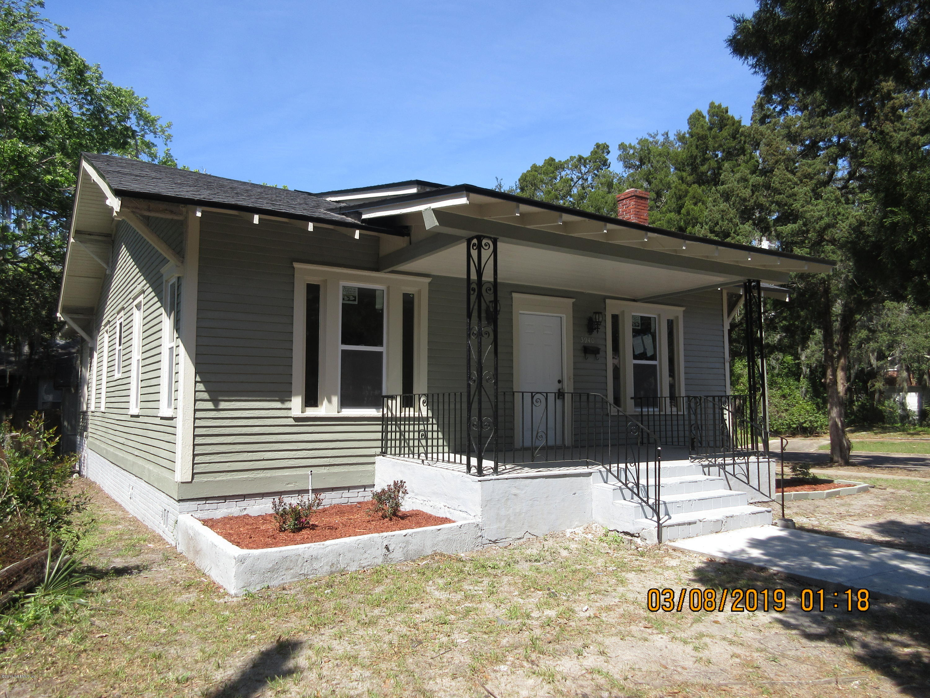 3940 PERRY ST JACKSONVILLE - 16