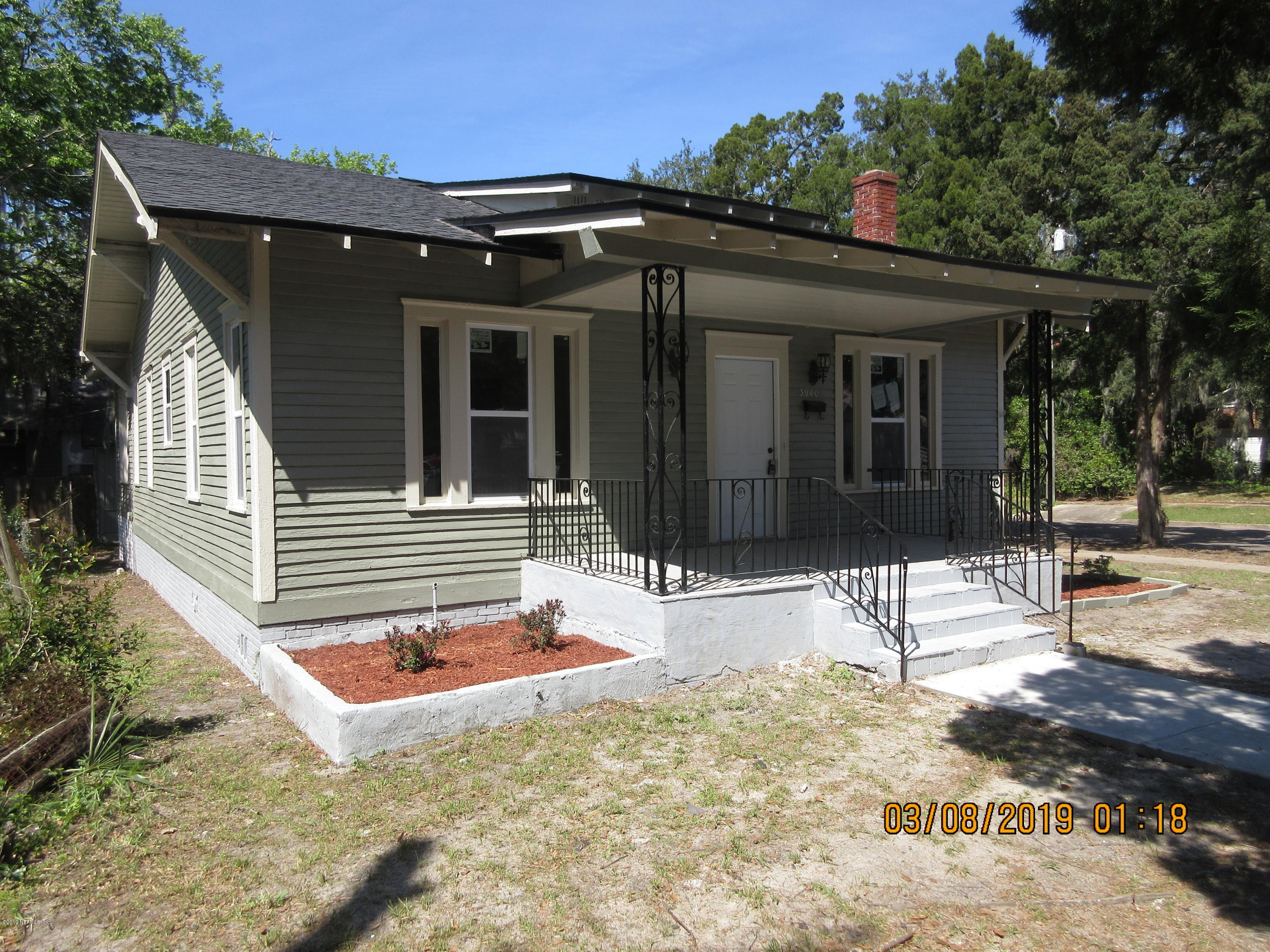 3940 PERRY ST JACKSONVILLE - 18