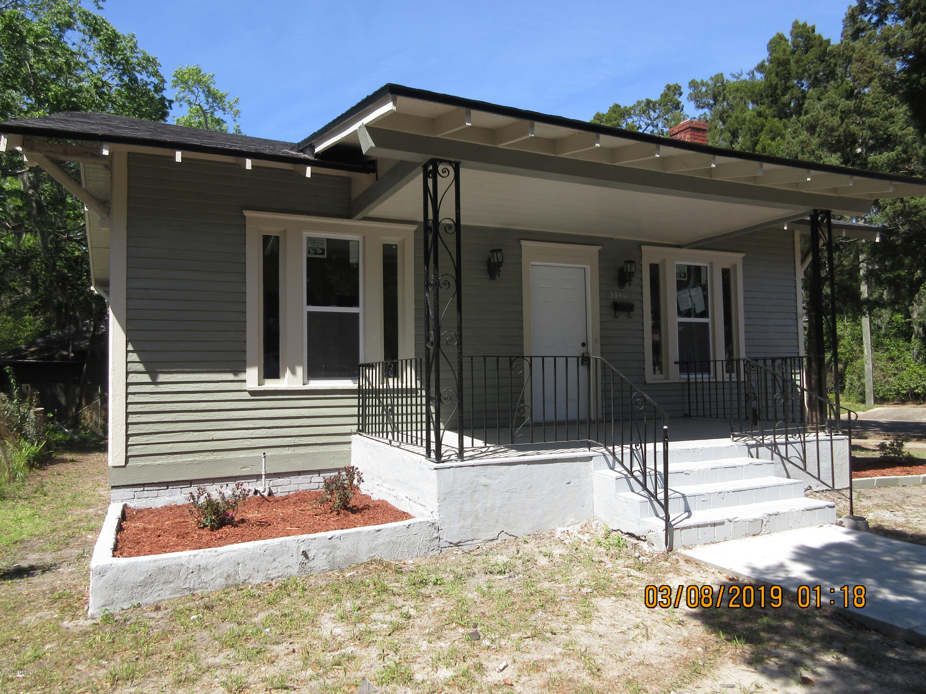 3940 PERRY ST JACKSONVILLE - 19