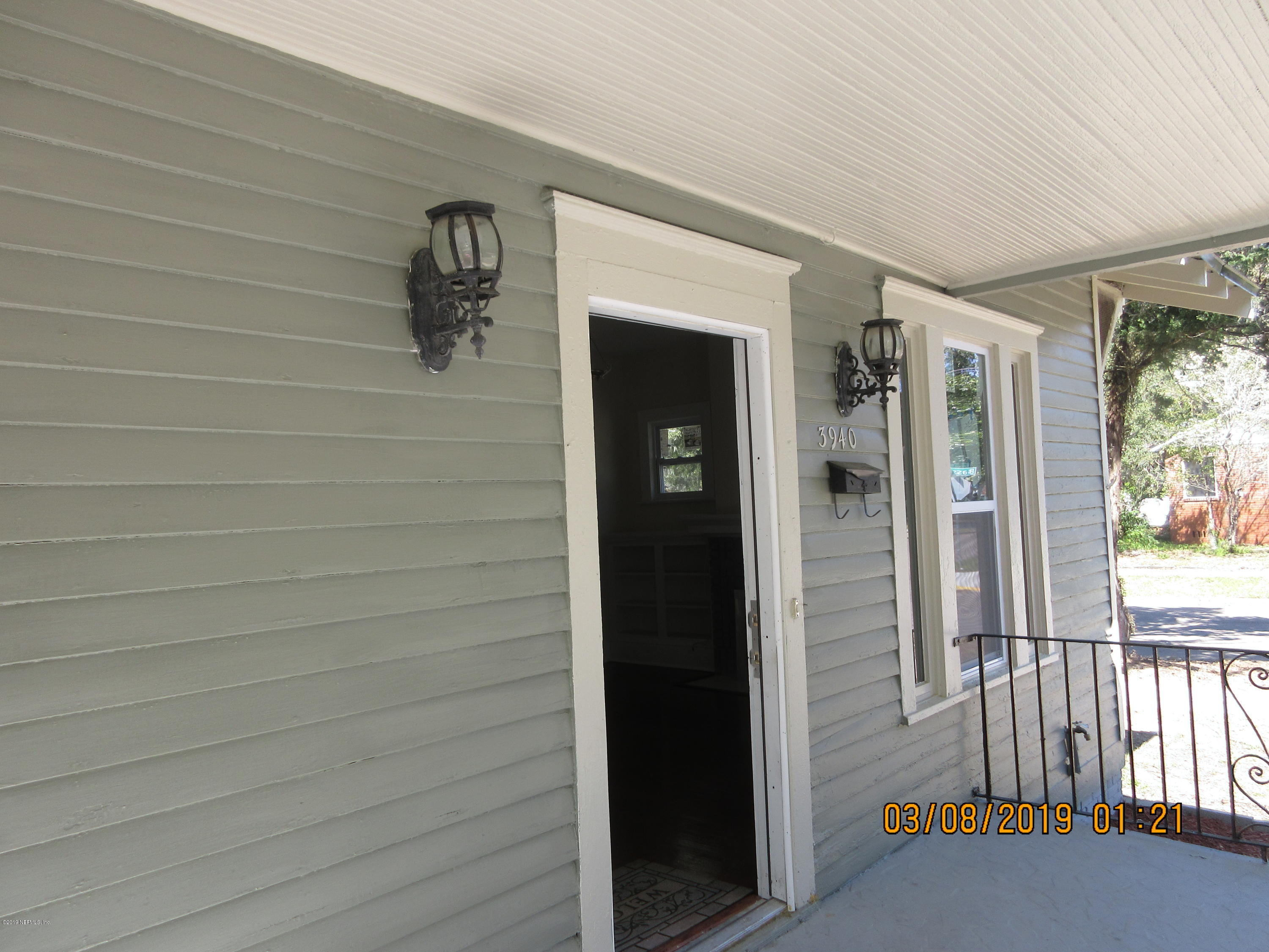3940 PERRY ST JACKSONVILLE - 21