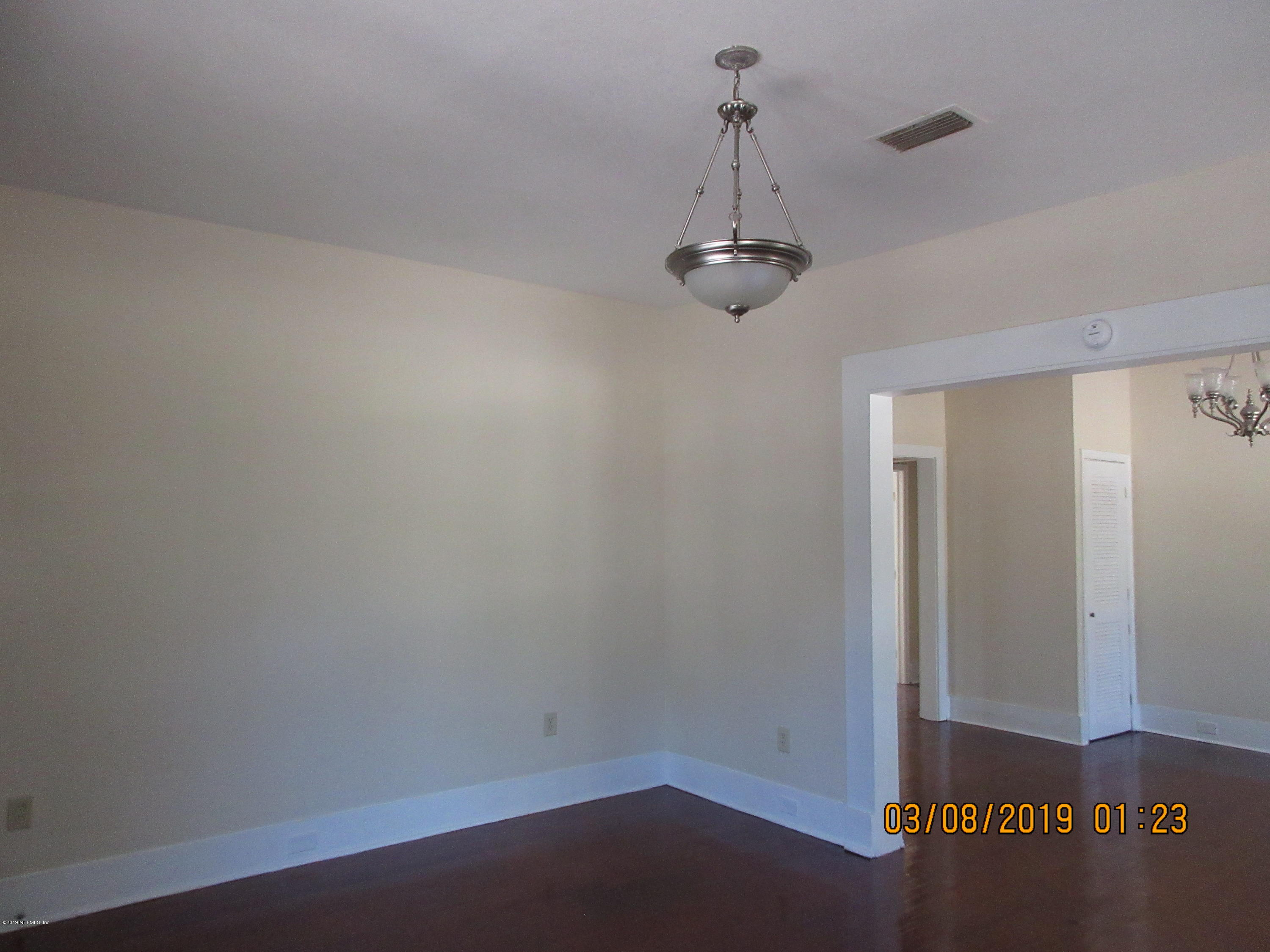 3940 PERRY ST JACKSONVILLE - 26
