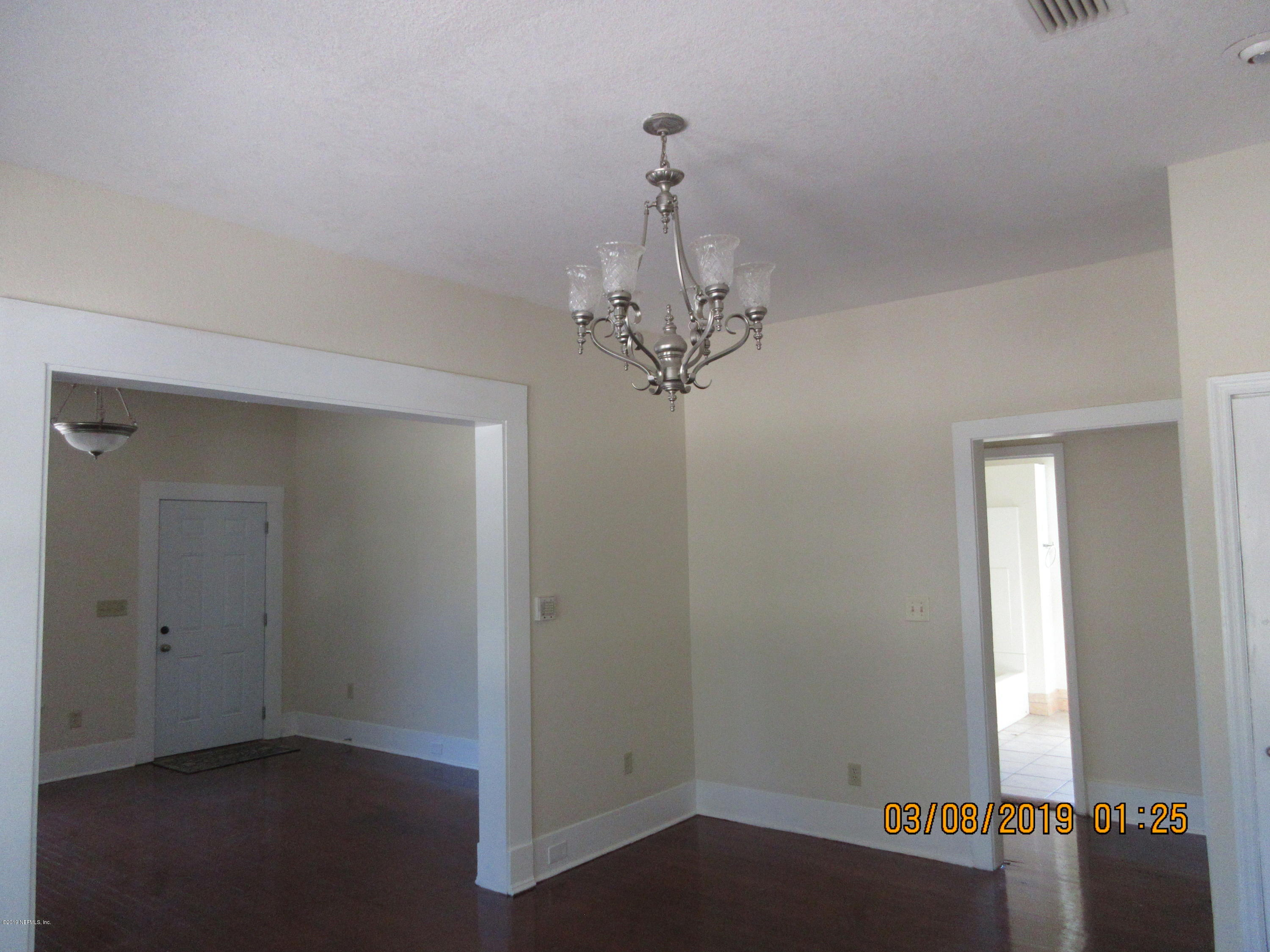 3940 PERRY ST JACKSONVILLE - 28