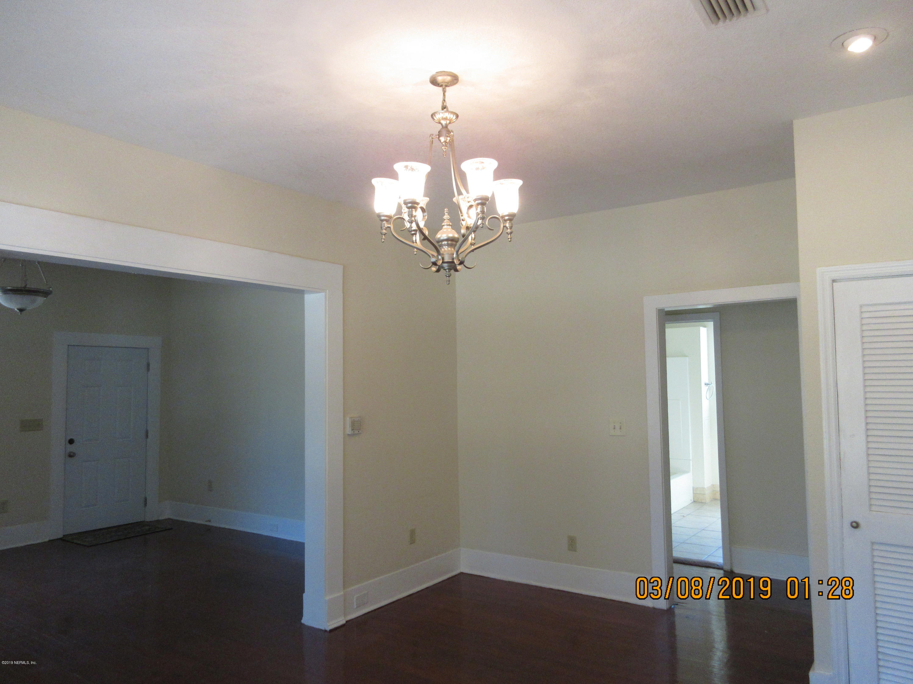 3940 PERRY ST JACKSONVILLE - 46
