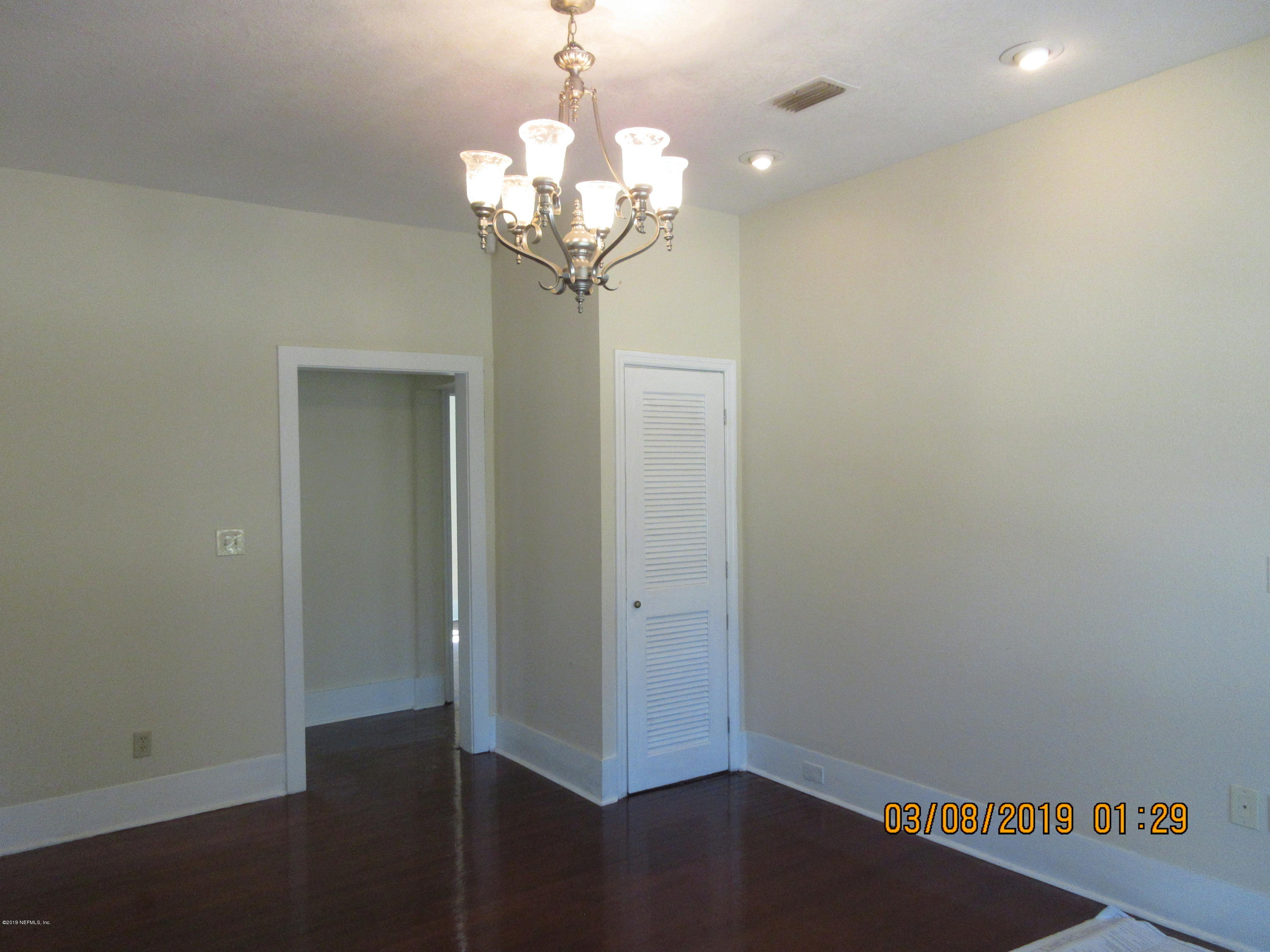 3940 PERRY ST JACKSONVILLE - 47