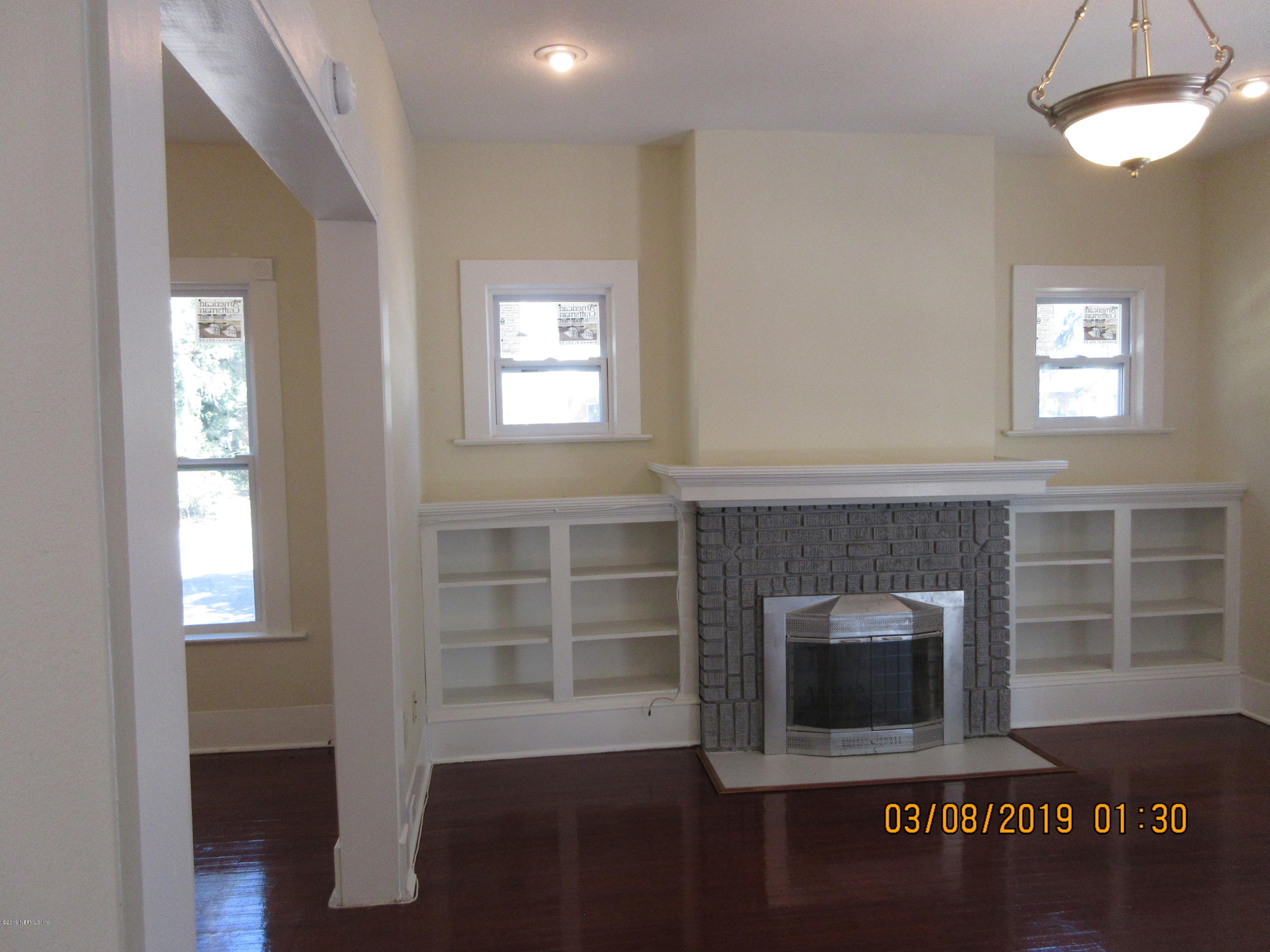 3940 PERRY ST JACKSONVILLE - 57