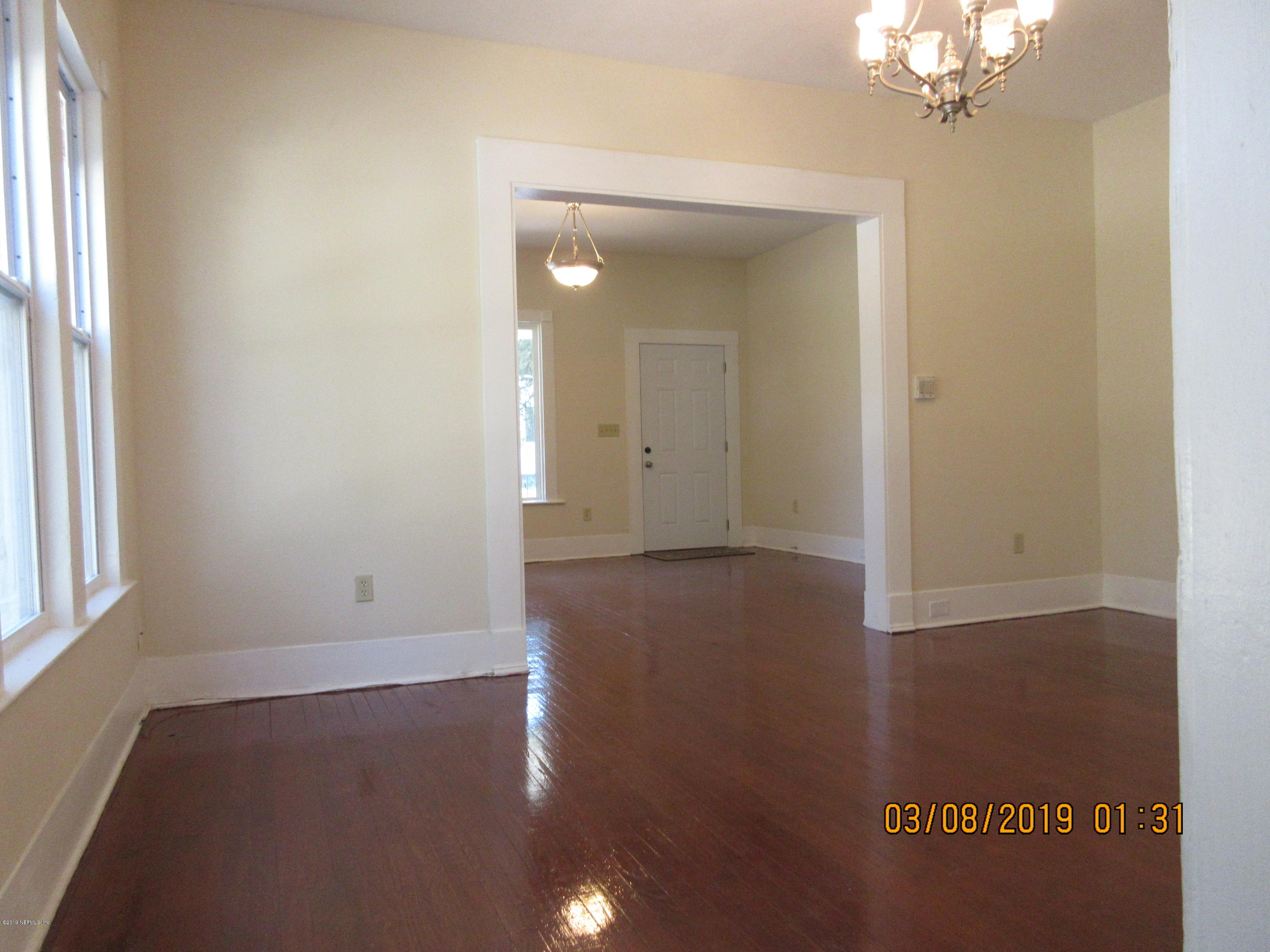 3940 PERRY ST JACKSONVILLE - 58