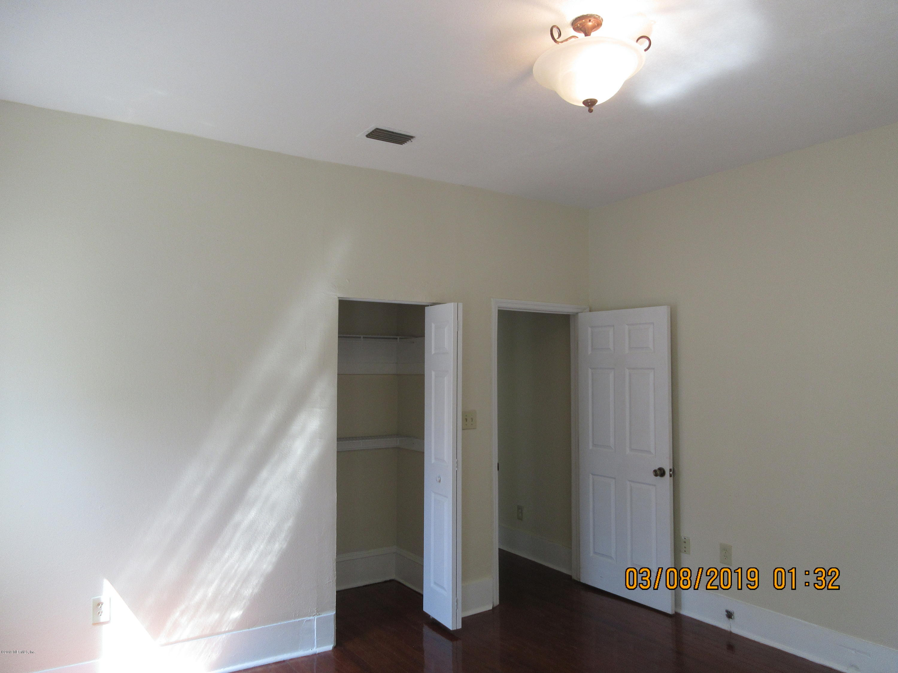 3940 PERRY ST JACKSONVILLE - 62