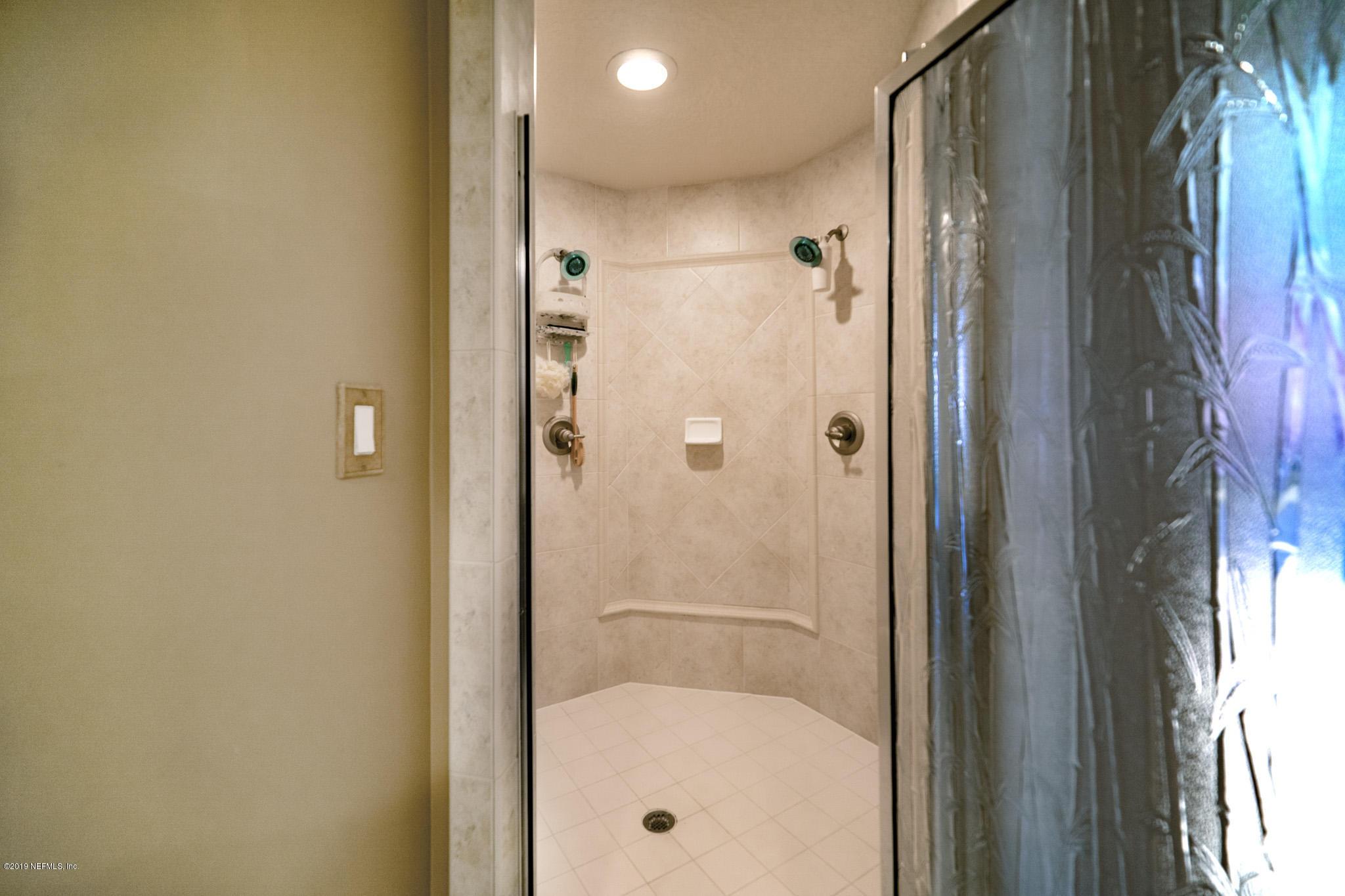 130 SERENATA, PONTE VEDRA BEACH, FLORIDA 32082, 4 Bedrooms Bedrooms, ,3 BathroomsBathrooms,Condo,For sale,SERENATA,983729